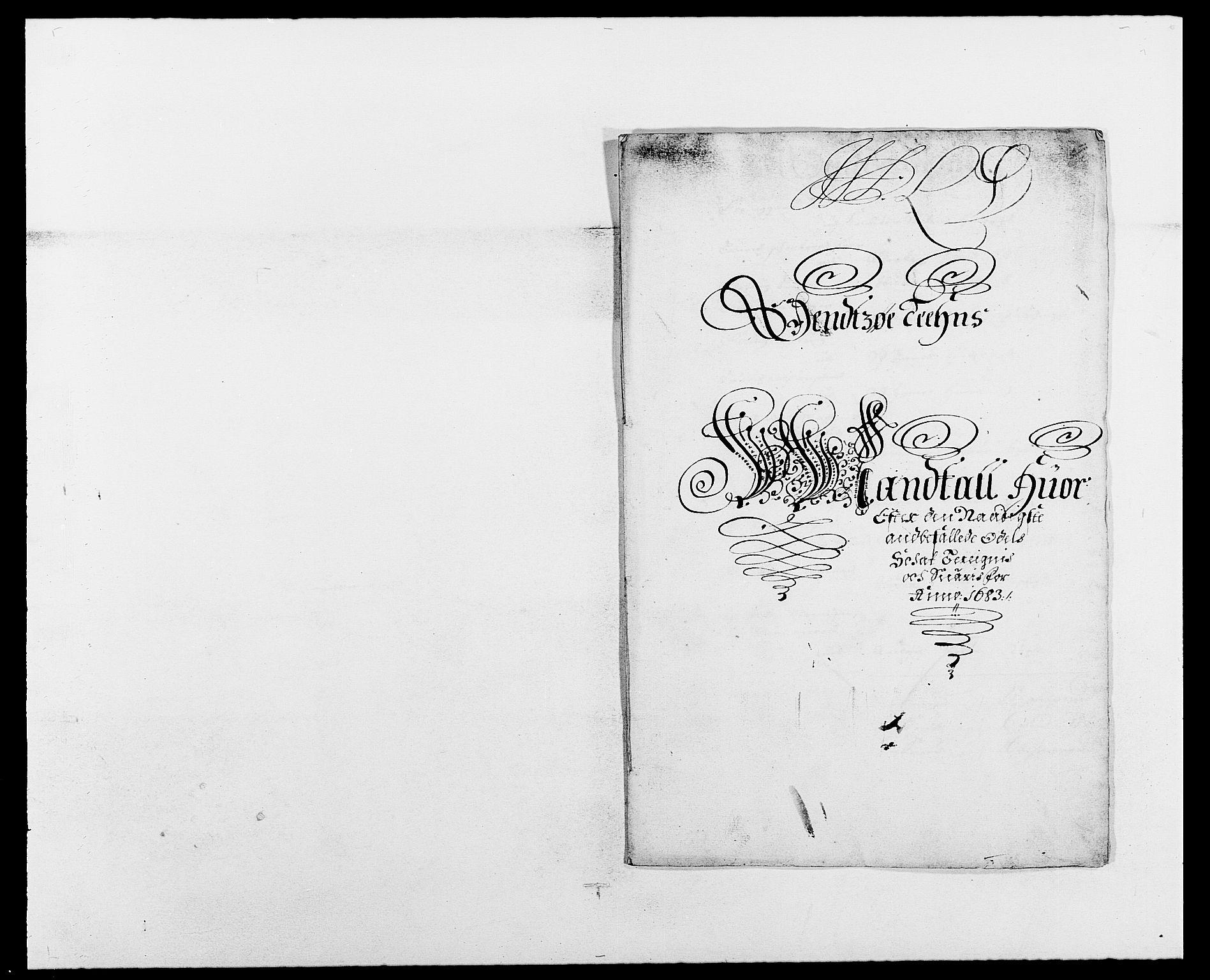 RA, Rentekammeret inntil 1814, Reviderte regnskaper, Fogderegnskap, R03/L0112: Fogderegnskap Onsøy, Tune, Veme og Åbygge fogderi, 1681-1683, s. 247