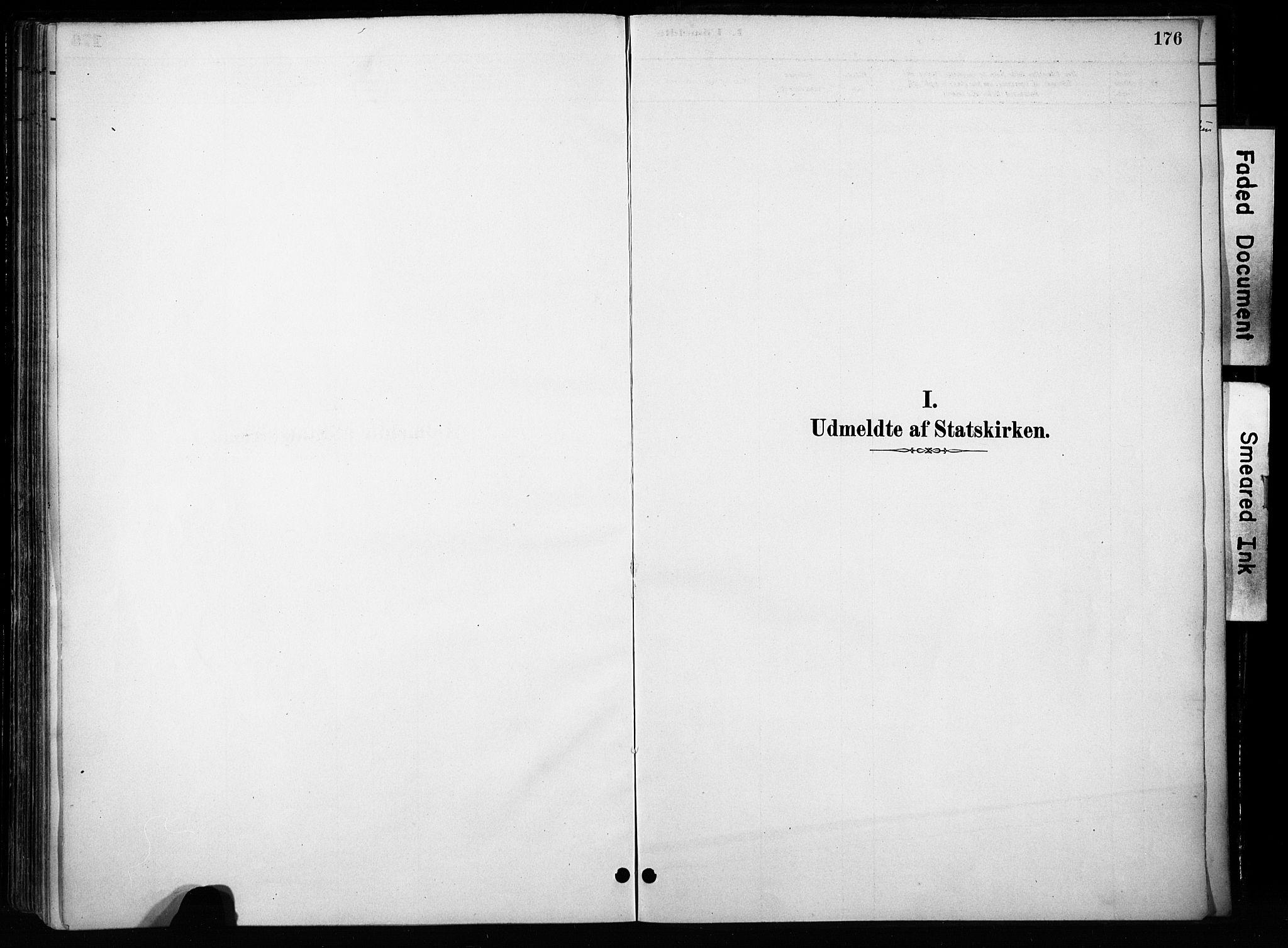 SAH, Skjåk prestekontor, Ministerialbok nr. 4, 1880-1904, s. 176