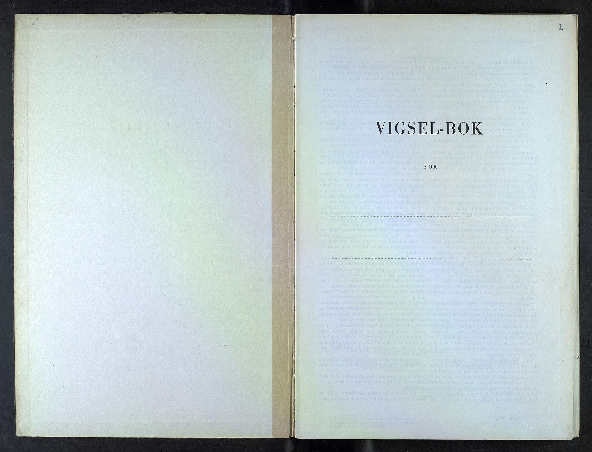 SAB, Bergen byfogd og byskriver*, 1949, s. 1