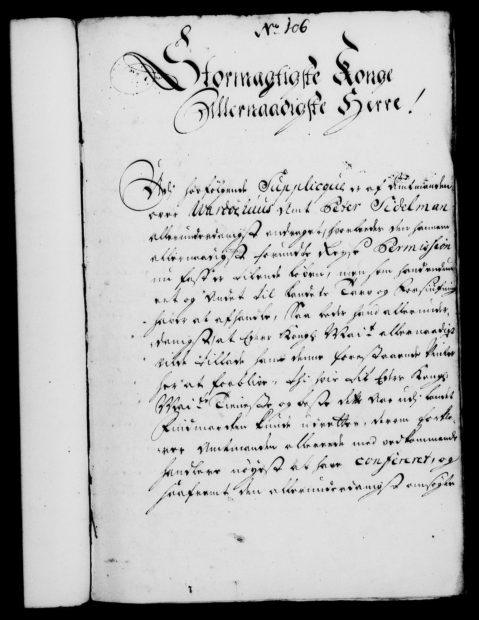 RA, Rentekammeret, Kammerkanselliet, G/Gf/Gfa/L0010: Norsk relasjons- og resolusjonsprotokoll (merket RK 52.10), 1727, s. 780