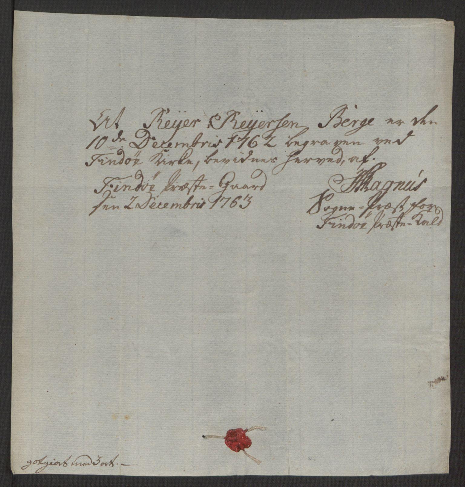 RA, Rentekammeret inntil 1814, Reviderte regnskaper, Hovedkasseregnskaper, Rf/L0072b: Ekstraskatteregnskap, 1762, s. 328