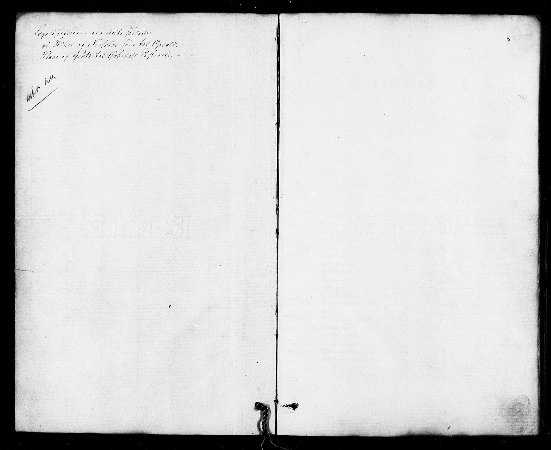 SAT, Ministerialprotokoller, klokkerbøker og fødselsregistre - Sør-Trøndelag, 674/L0870: Ministerialbok nr. 674A02, 1861-1879