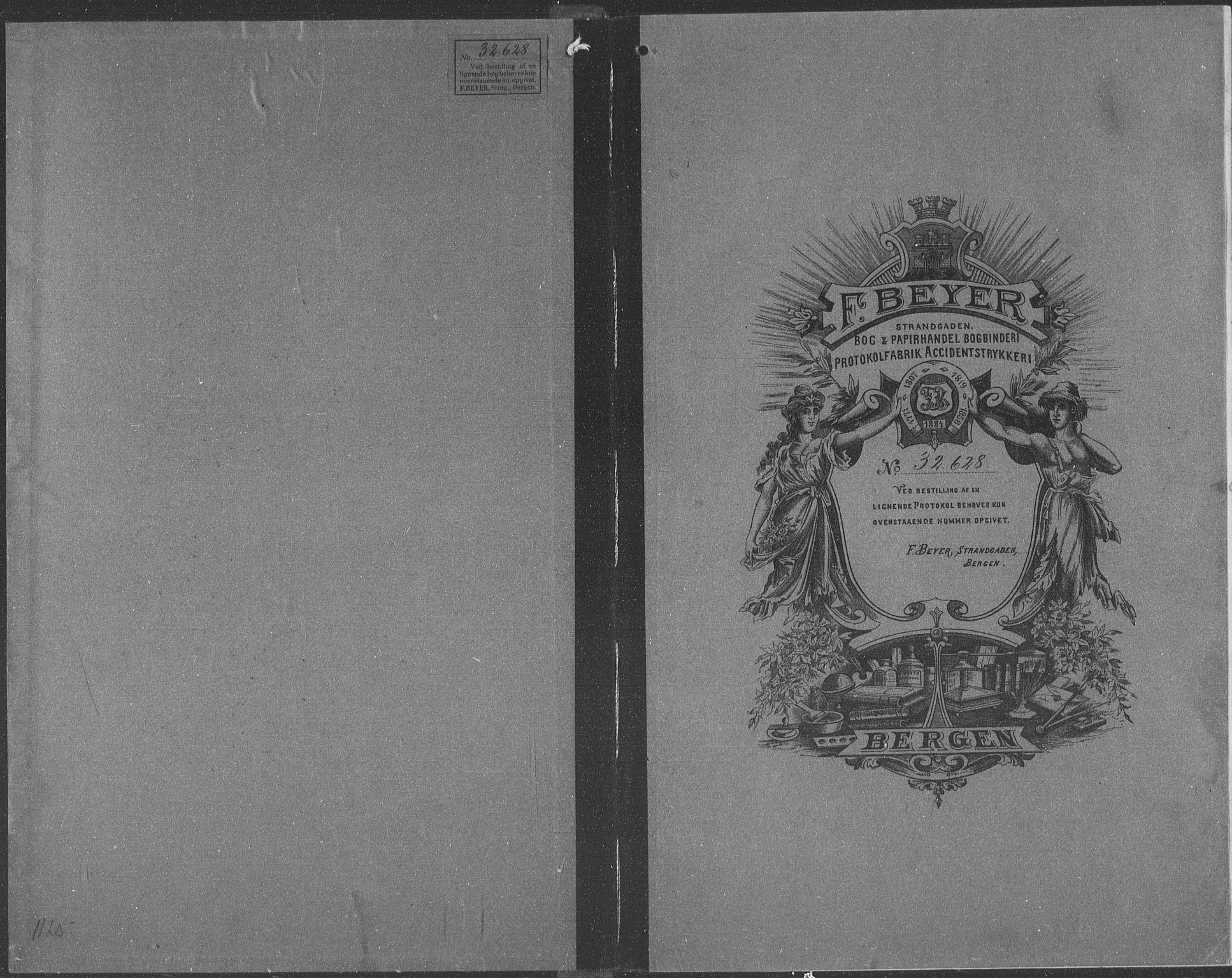 SAT, Ministerialprotokoller, klokkerbøker og fødselsregistre - Sør-Trøndelag, 608/L0342: Klokkerbok nr. 608C08, 1912-1938
