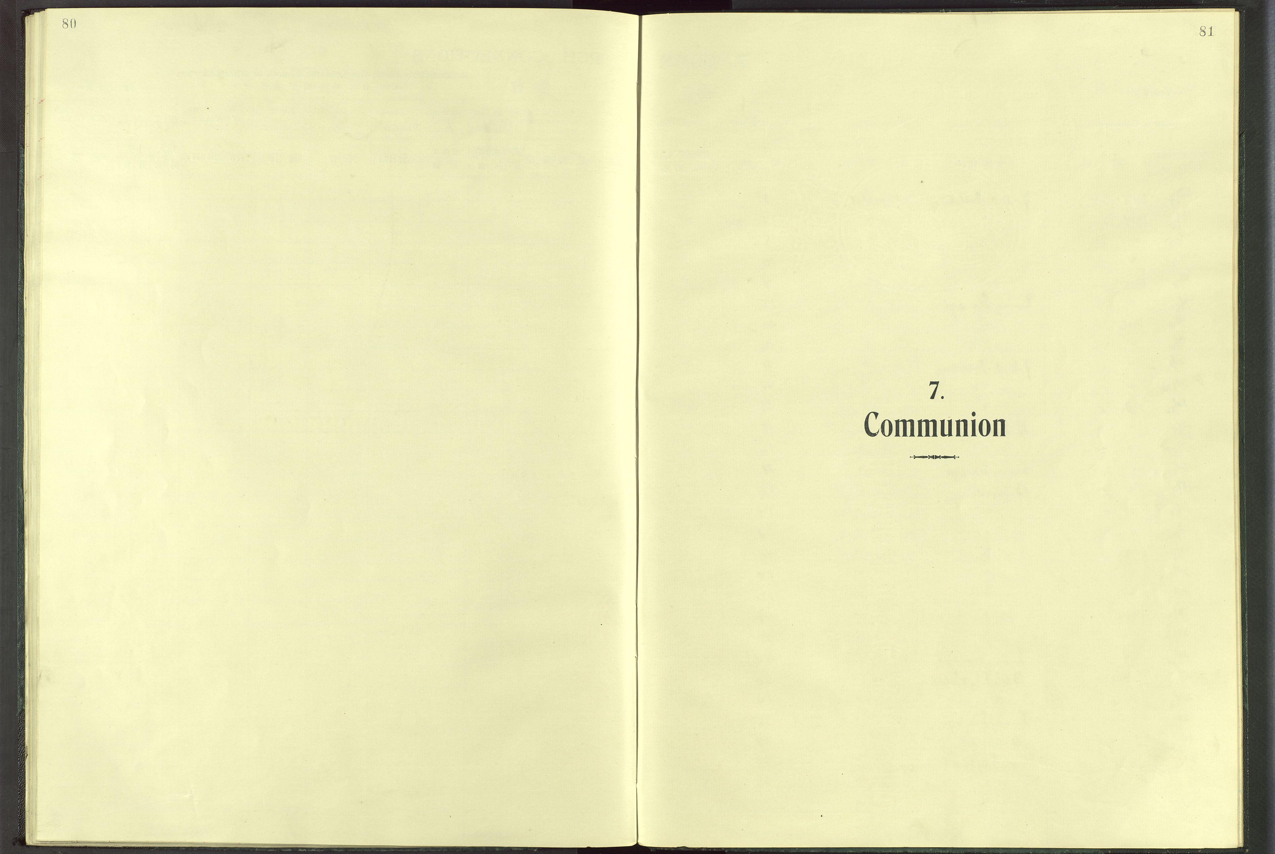 VID, Det Norske Misjonsselskap - utland - Kina (Hunan), Dm/L0017: Ministerialbok nr. -, 1913-1948, s. 80-81