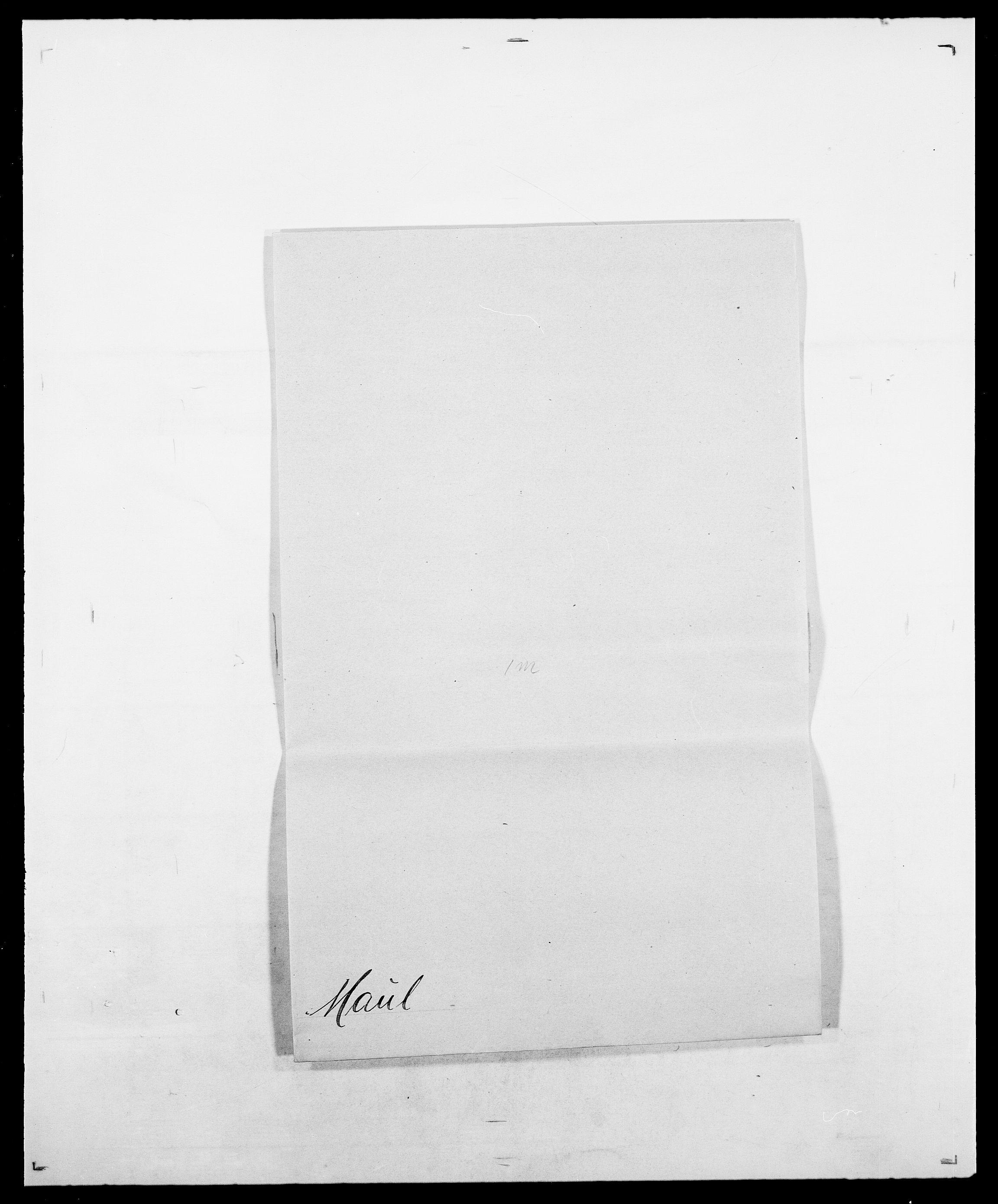 SAO, Delgobe, Charles Antoine - samling, D/Da/L0025: Løberg - Mazar, s. 550