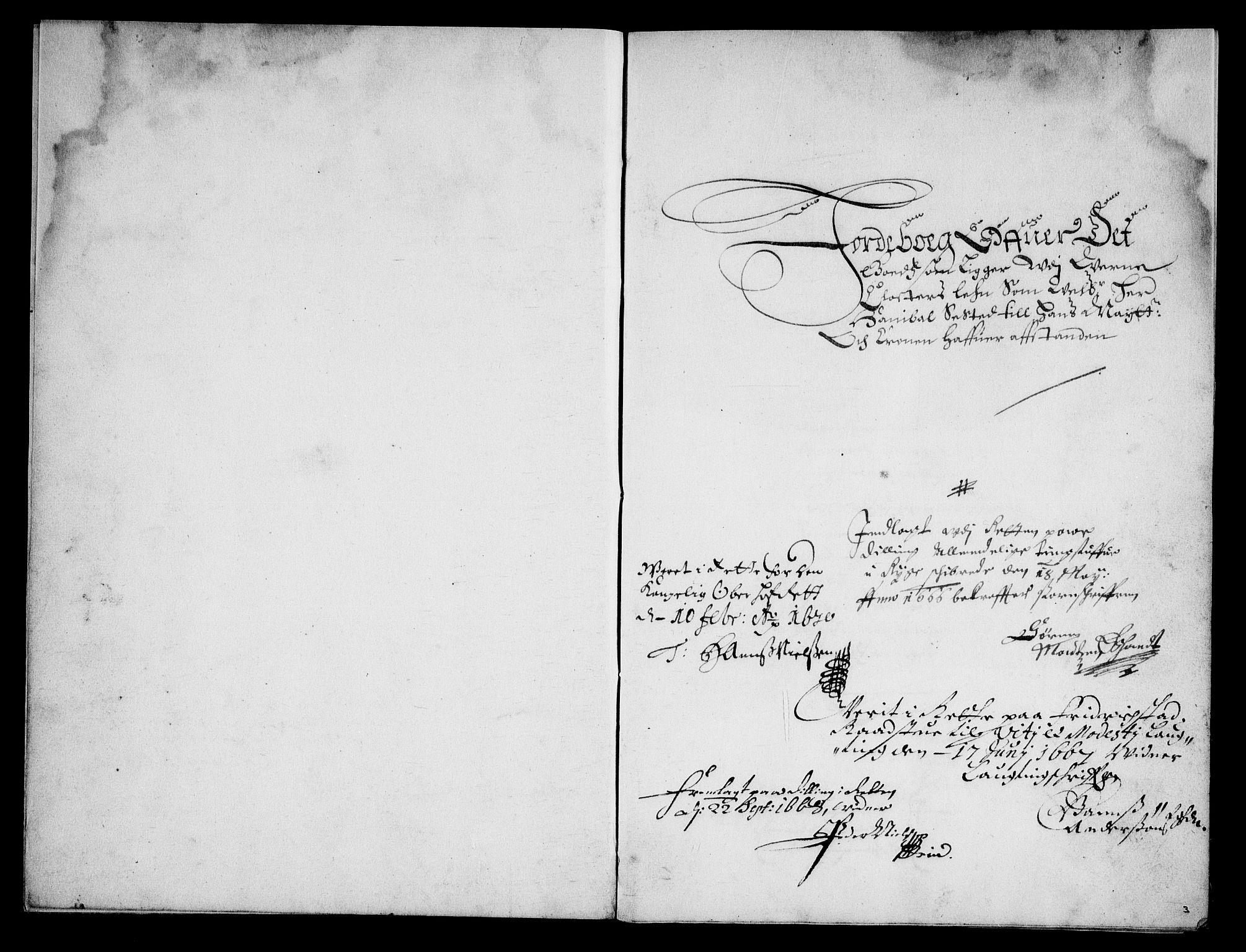 RA, Rentekammeret inntil 1814, Realistisk ordnet avdeling, On/L0007: [Jj 8]: Jordebøker og dokumenter innlevert til kongelig kommisjon 1672: Verne klosters gods, 1658-1672, s. 135