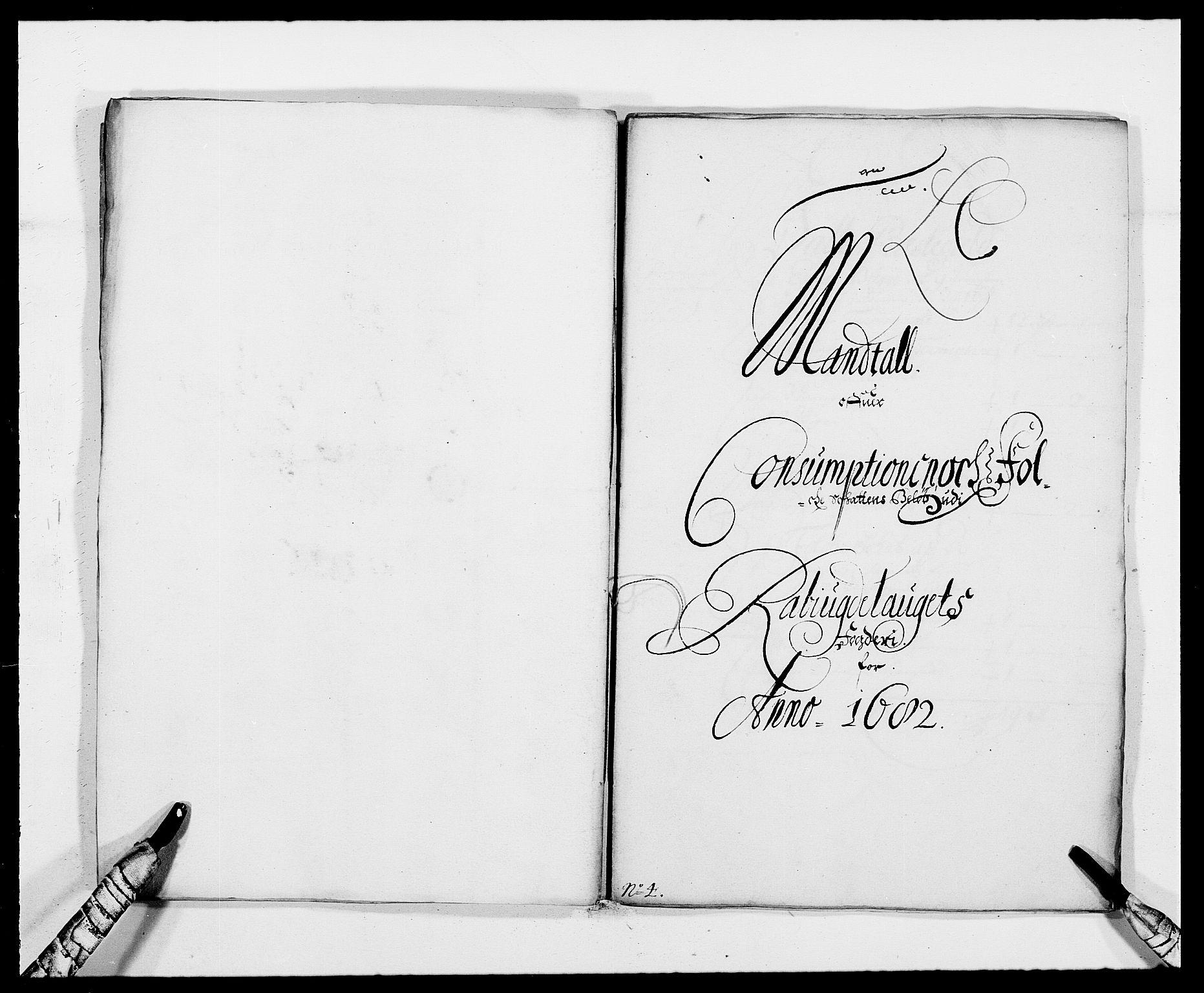 RA, Rentekammeret inntil 1814, Reviderte regnskaper, Fogderegnskap, R40/L2438: Fogderegnskap Råbyggelag, 1682-1683, s. 41