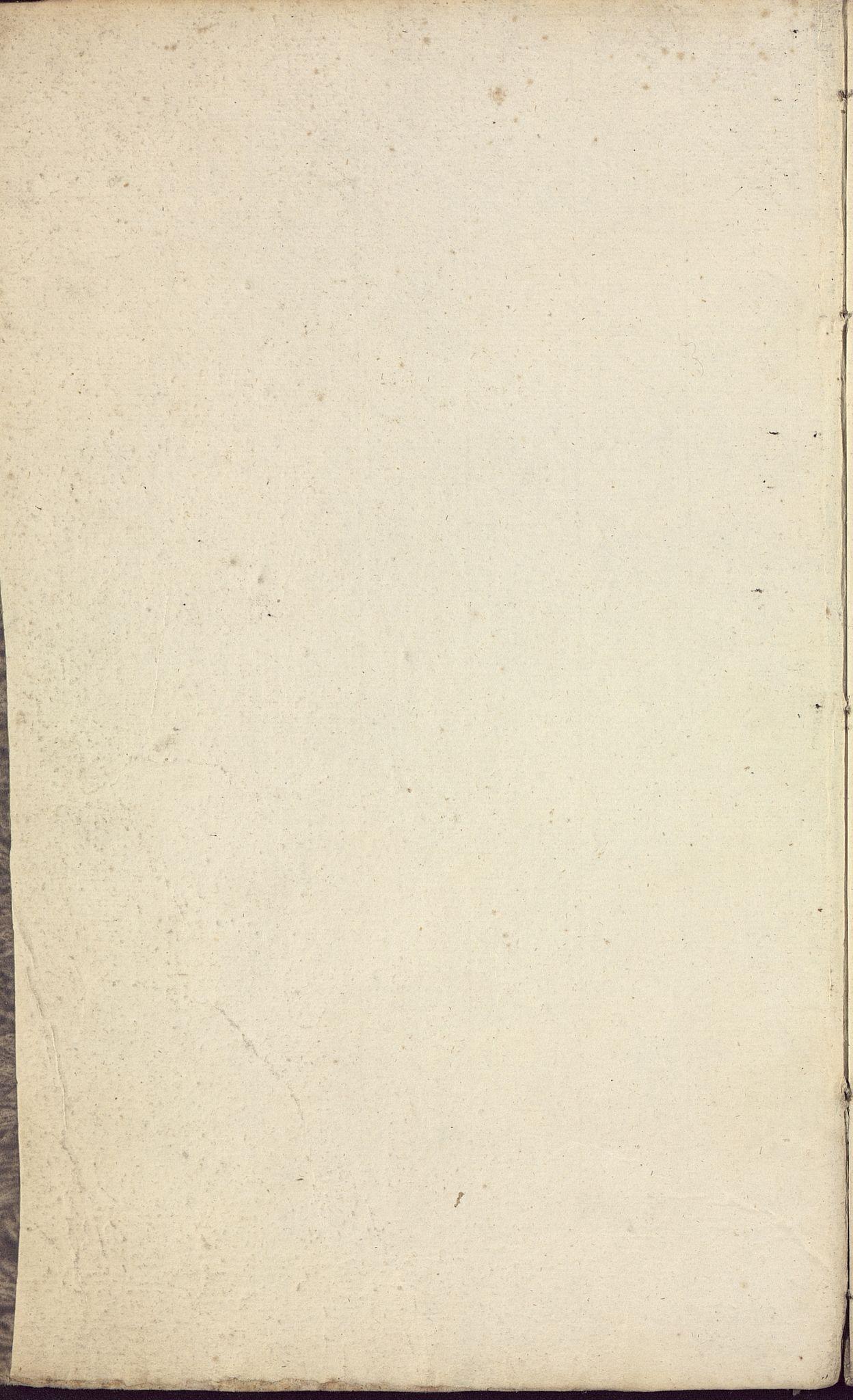 BBA, Borgervæpningen i Bergen, G/Gd/L0006: Infanteriet, 1824-1851