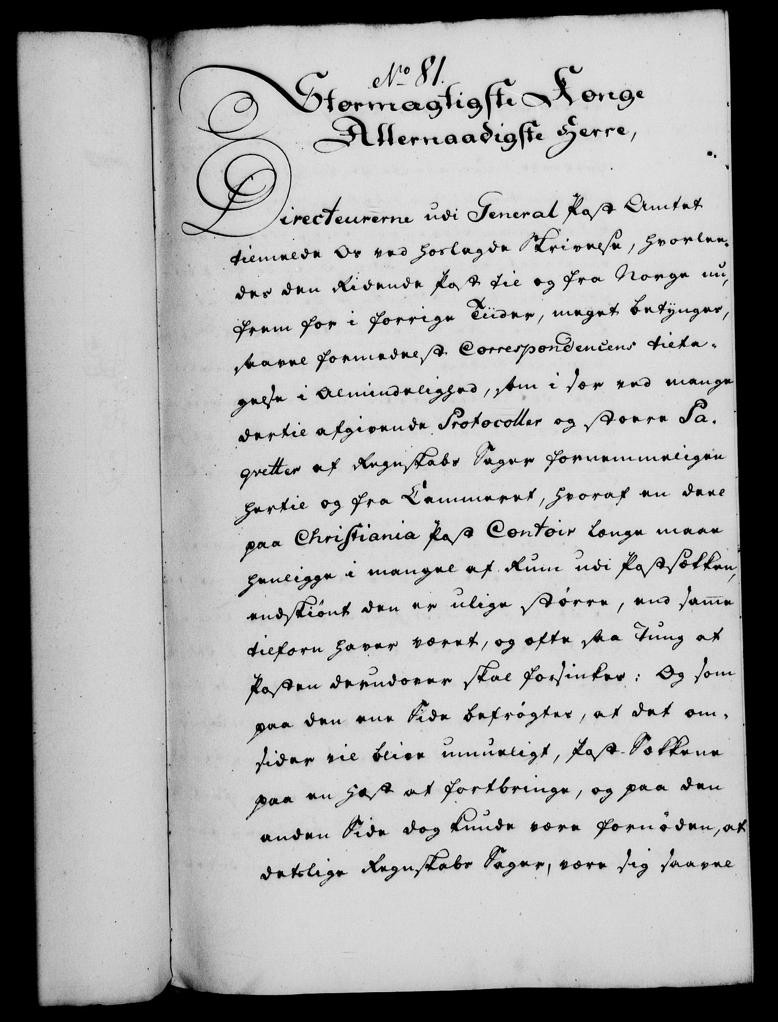 RA, Rentekammeret, Kammerkanselliet, G/Gf/Gfa/L0041: Norsk relasjons- og resolusjonsprotokoll (merket RK 52.41), 1759, s. 444