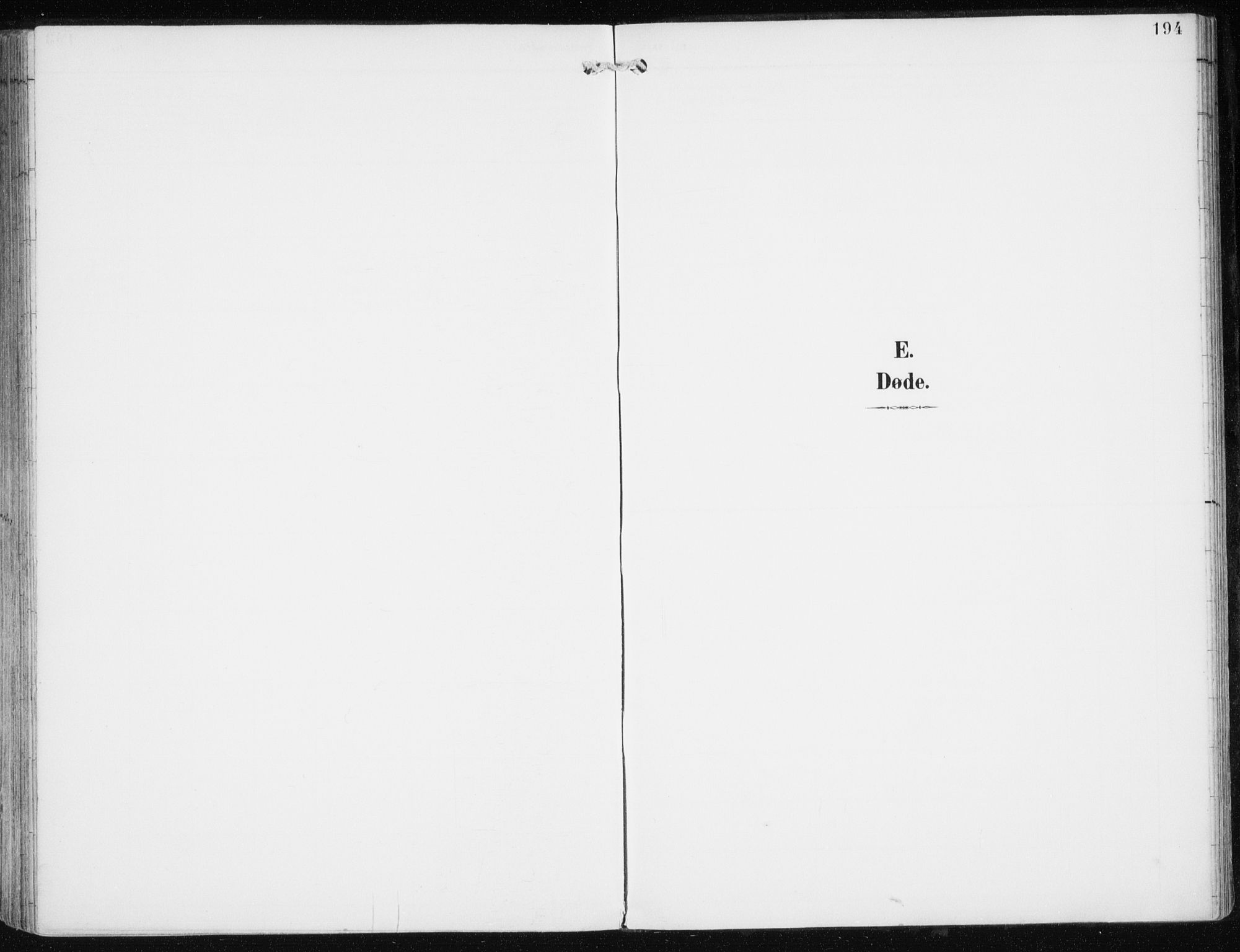 SATØ, Skjervøy sokneprestkontor, H/Ha/Haa/L0017kirke: Ministerialbok nr. 17, 1895-1911, s. 194