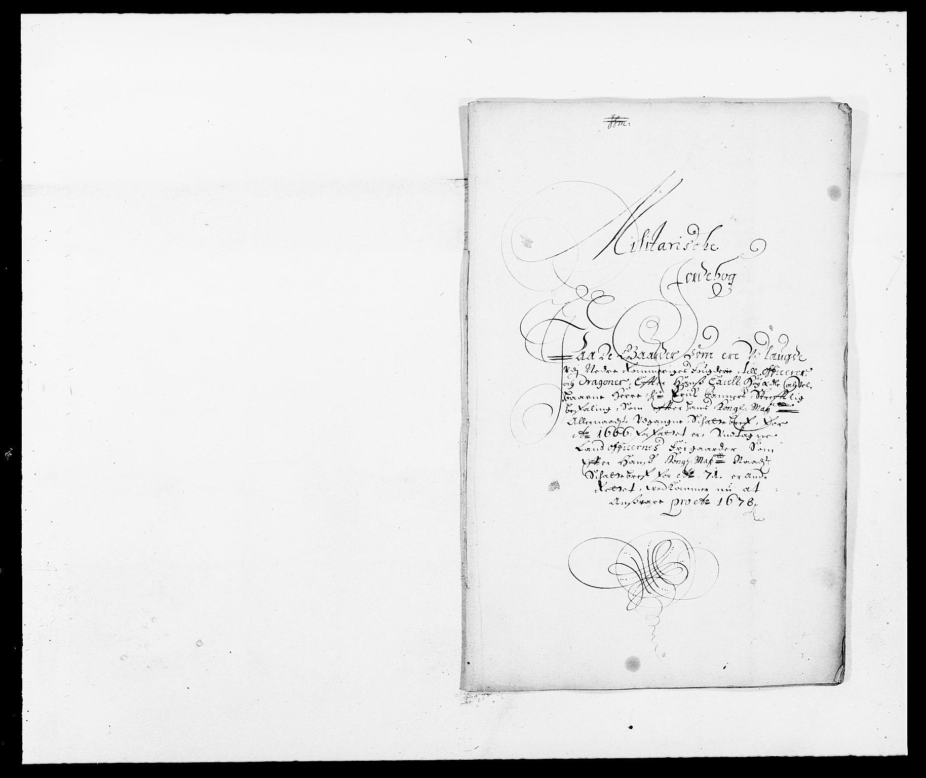 RA, Rentekammeret inntil 1814, Reviderte regnskaper, Fogderegnskap, R11/L0567: Fogderegnskap Nedre Romerike, 1678, s. 248