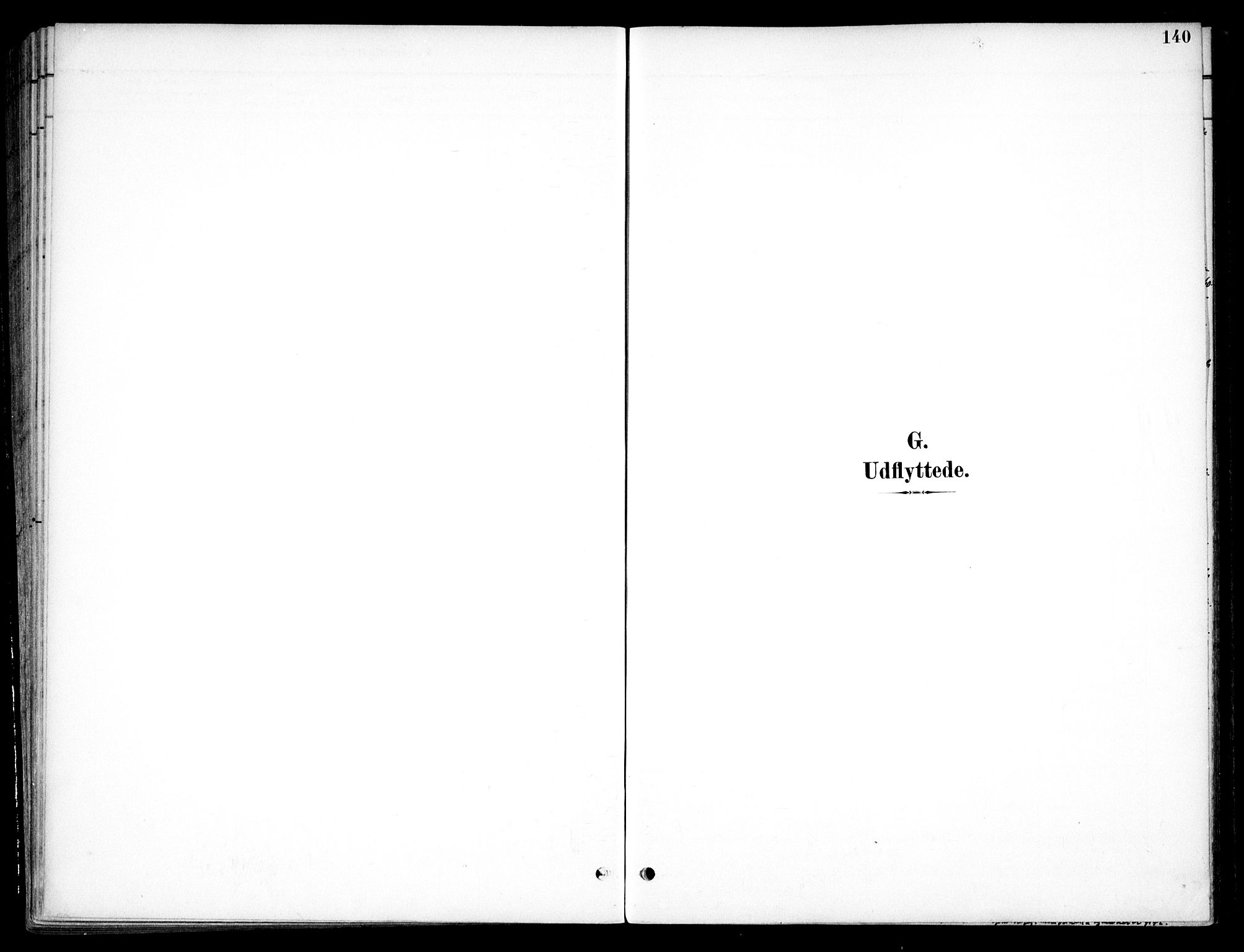 SAO, Nannestad prestekontor Kirkebøker, F/Fc/L0002: Ministerialbok nr. III 2, 1893-1907, s. 140