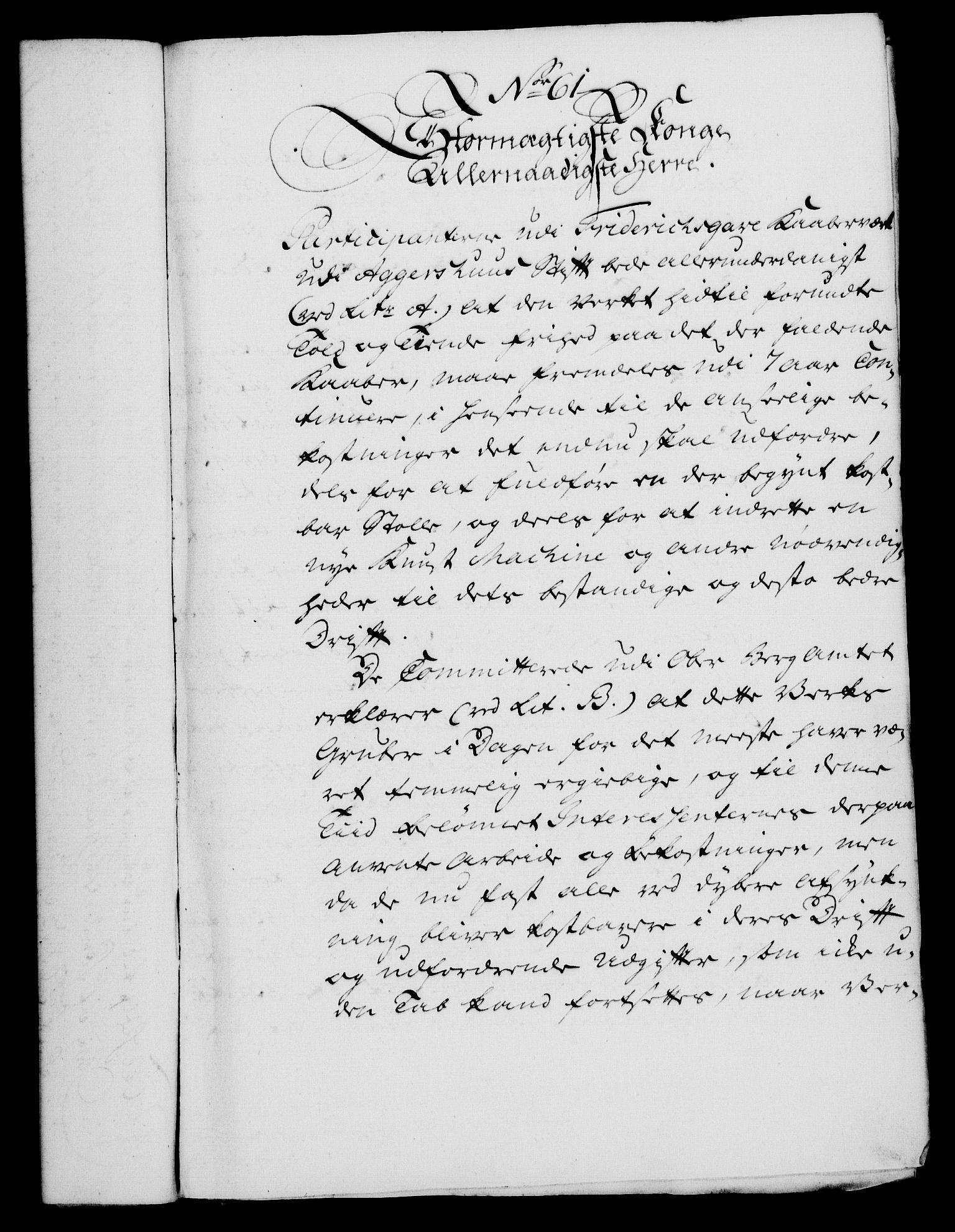 RA, Rentekammeret, Kammerkanselliet, G/Gf/Gfa/L0044: Norsk relasjons- og resolusjonsprotokoll (merket RK 52.44), 1762, s. 249
