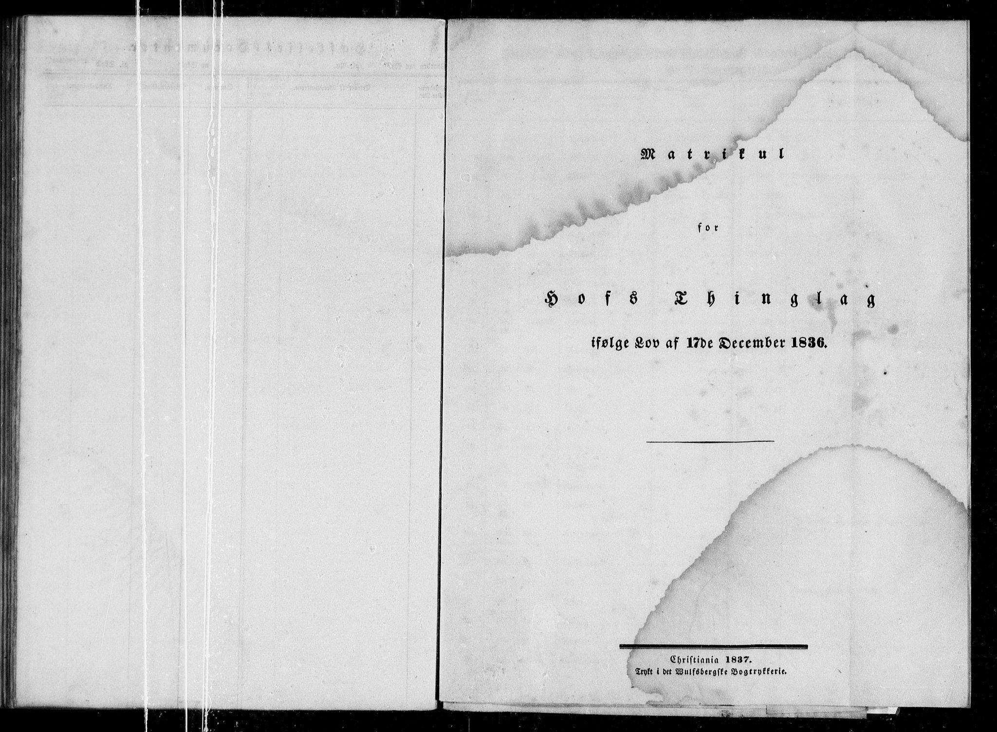 SAKO, Nordre Jarlsberg sorenskriveri, G/Gb/Gbb/L0001: Panteregister nr. II 1