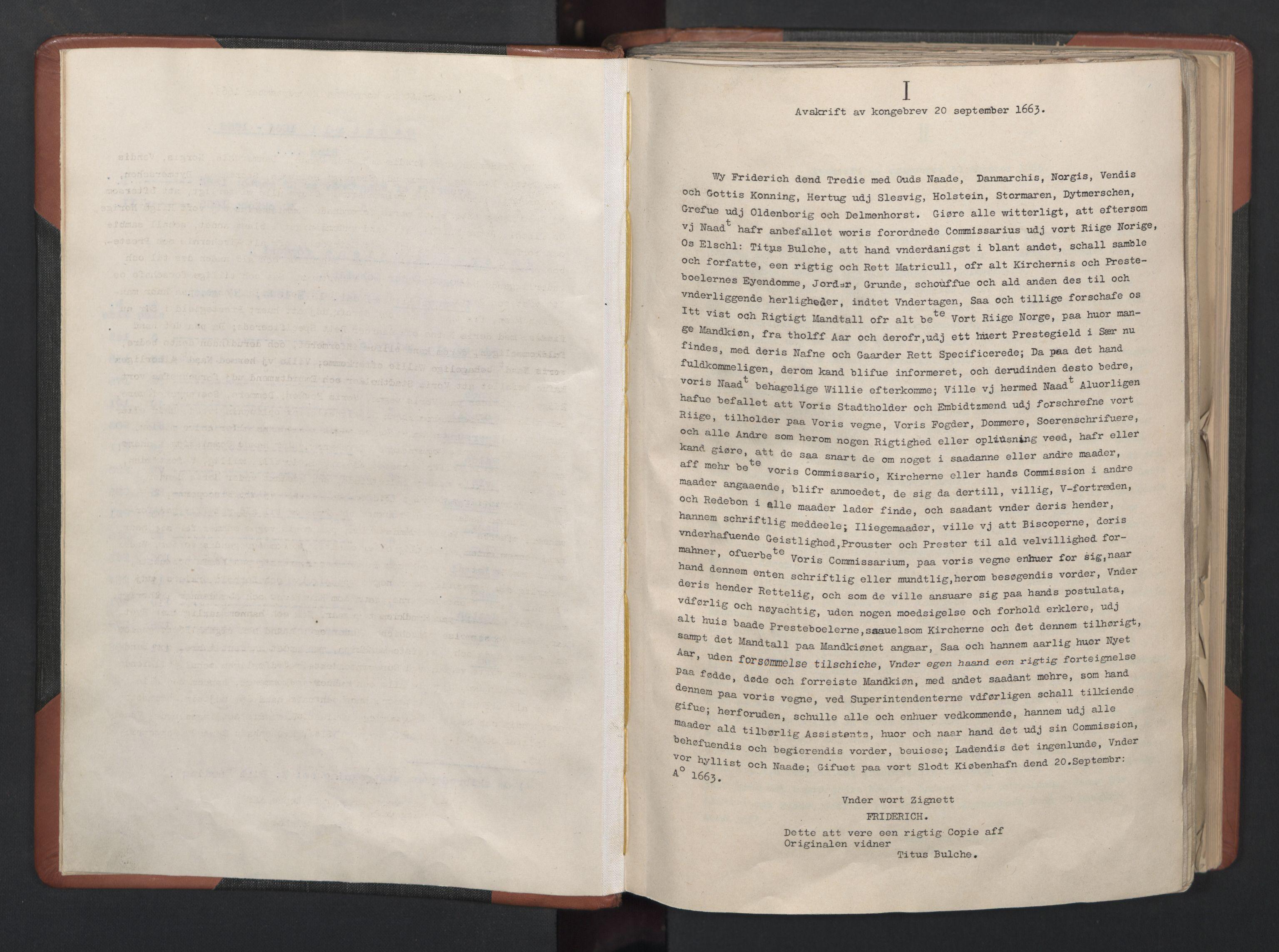 RA, Fogdenes og sorenskrivernes manntall 1664-1666, nr. 11: Jæren og Dalane fogderi, 1664, s. upaginert