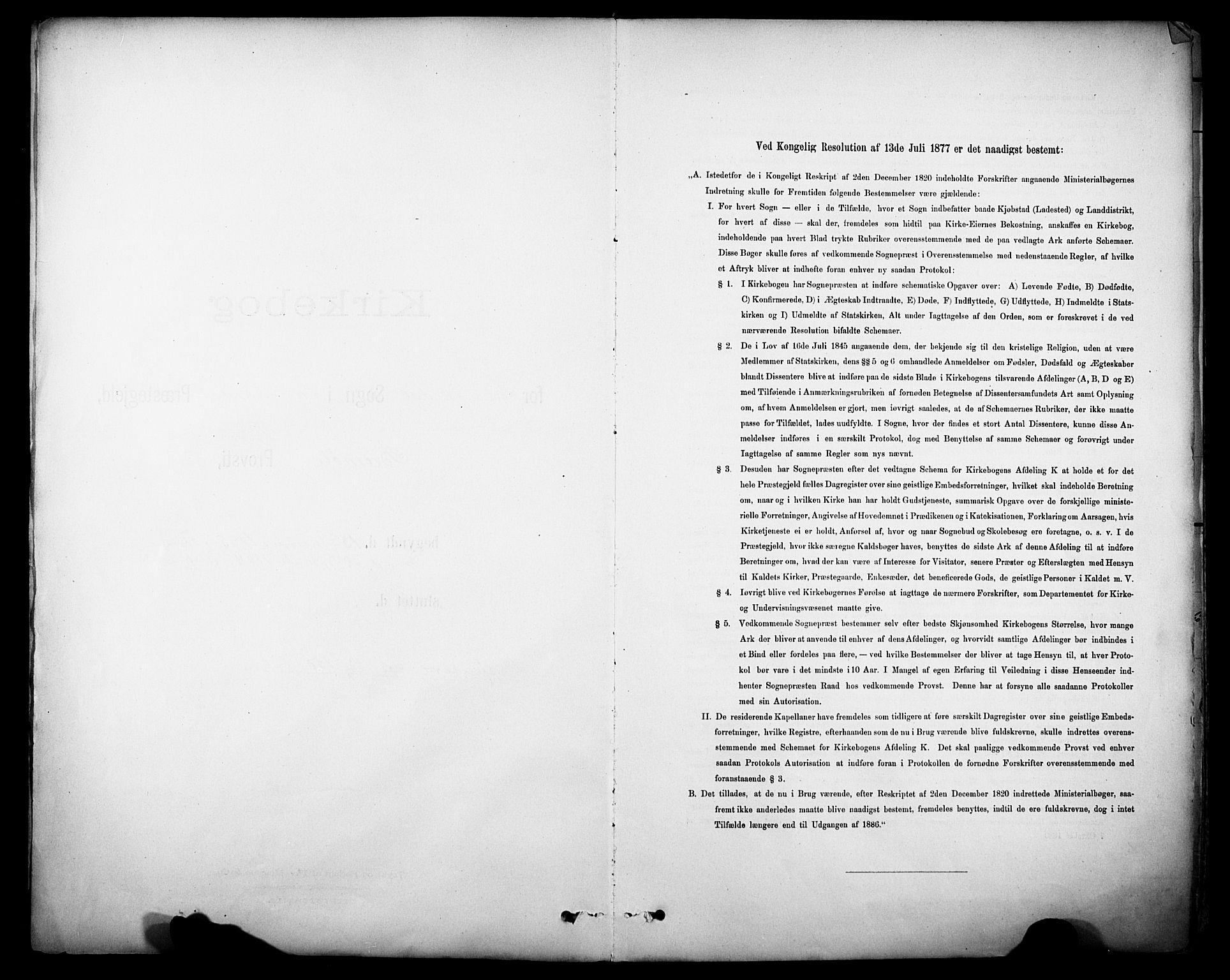 SAKO, Sannidal kirkebøker, F/Fa/L0016: Ministerialbok nr. 16, 1895-1911, s. 2
