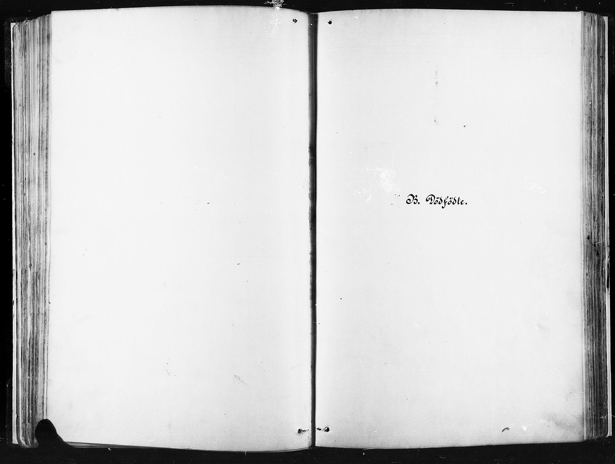 SAH, Vågå prestekontor, Ministerialbok nr. 9, 1886-1904, s. 87