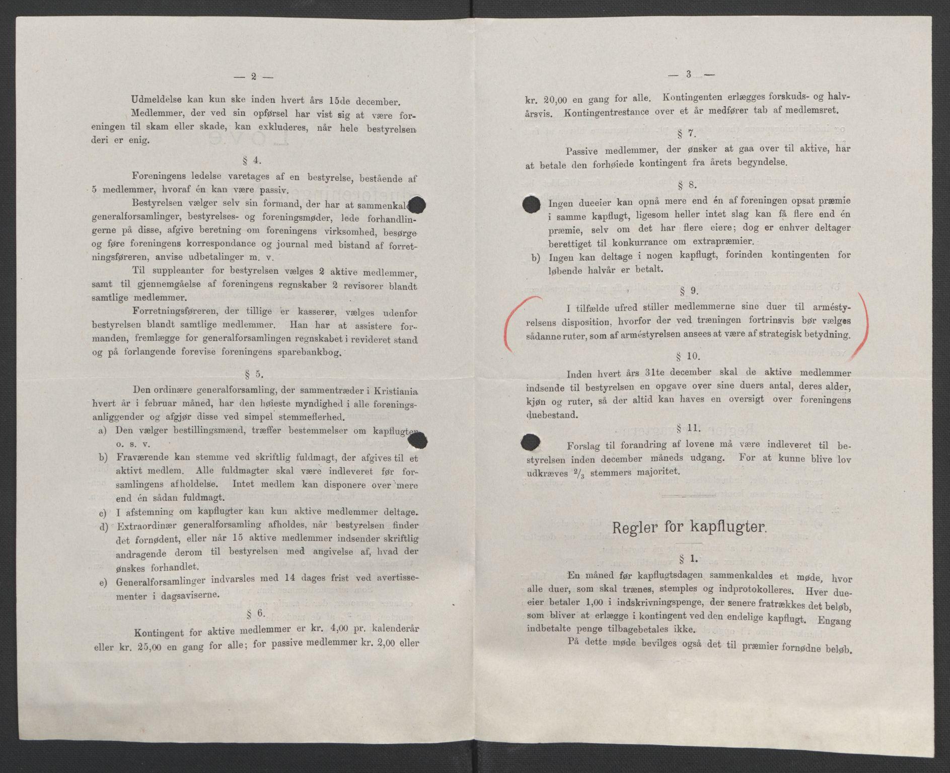 RA, Arbeidskomitéen for Fridtjof Nansens polarekspedisjon, D/L0003: Innk. brev og telegrammer vedr. proviant og utrustning, 1893, s. 141