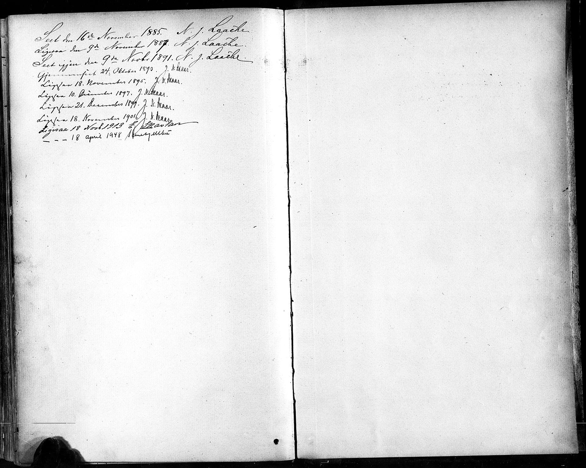 SAT, Ministerialprotokoller, klokkerbøker og fødselsregistre - Sør-Trøndelag, 602/L0120: Ministerialbok nr. 602A18, 1880-1913
