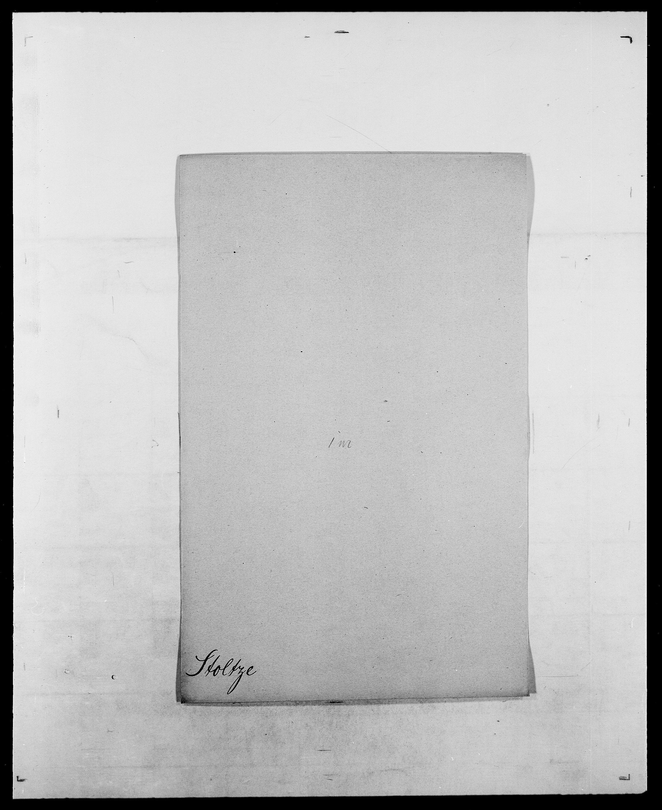 SAO, Delgobe, Charles Antoine - samling, D/Da/L0037: Steen, Sthen, Stein - Svare, Svanige, Svanne, se også Svanning og Schwane, s. 462