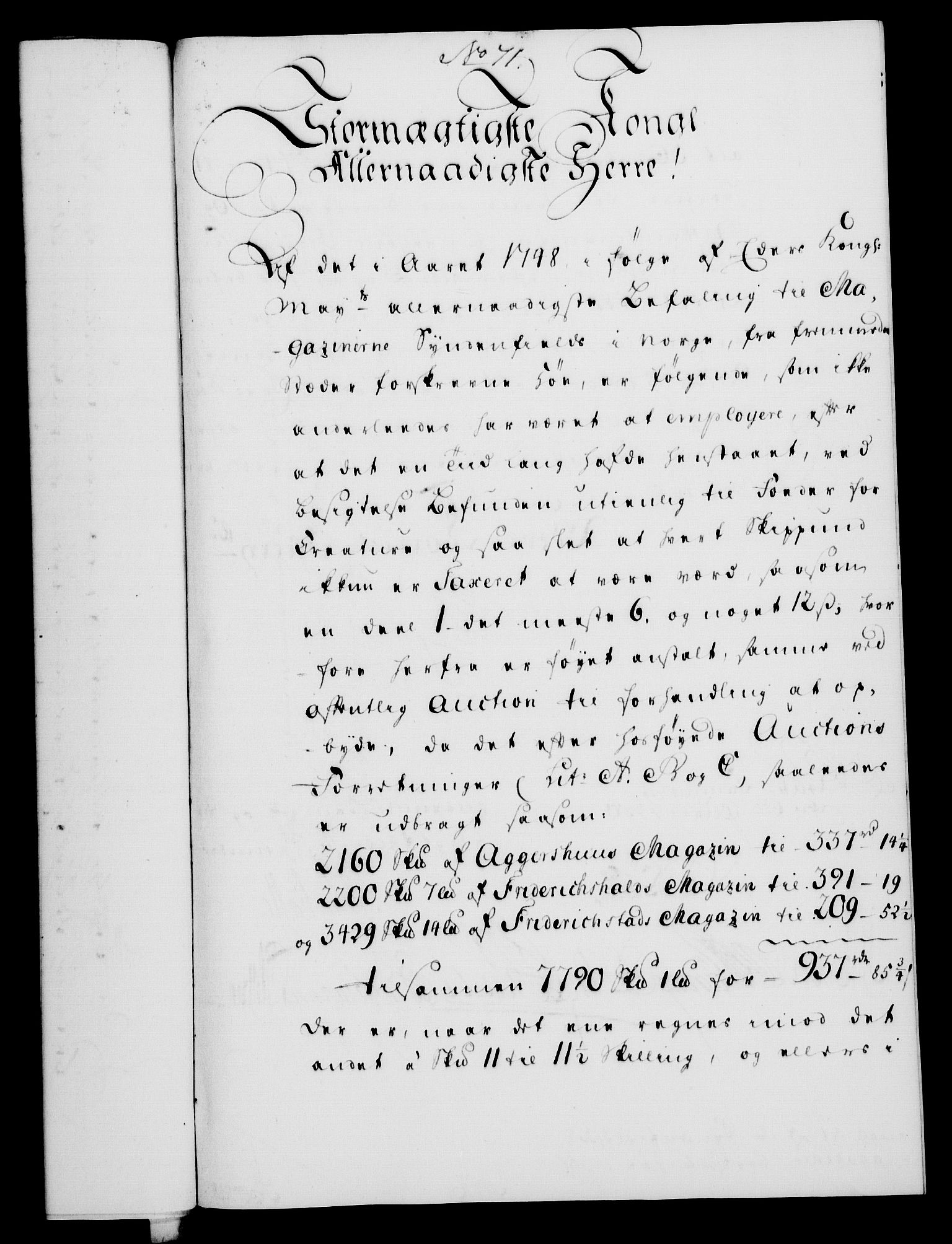 RA, Rentekammeret, Kammerkanselliet, G/Gf/Gfa/L0032: Norsk relasjons- og resolusjonsprotokoll (merket RK 52.32), 1750, s. 322
