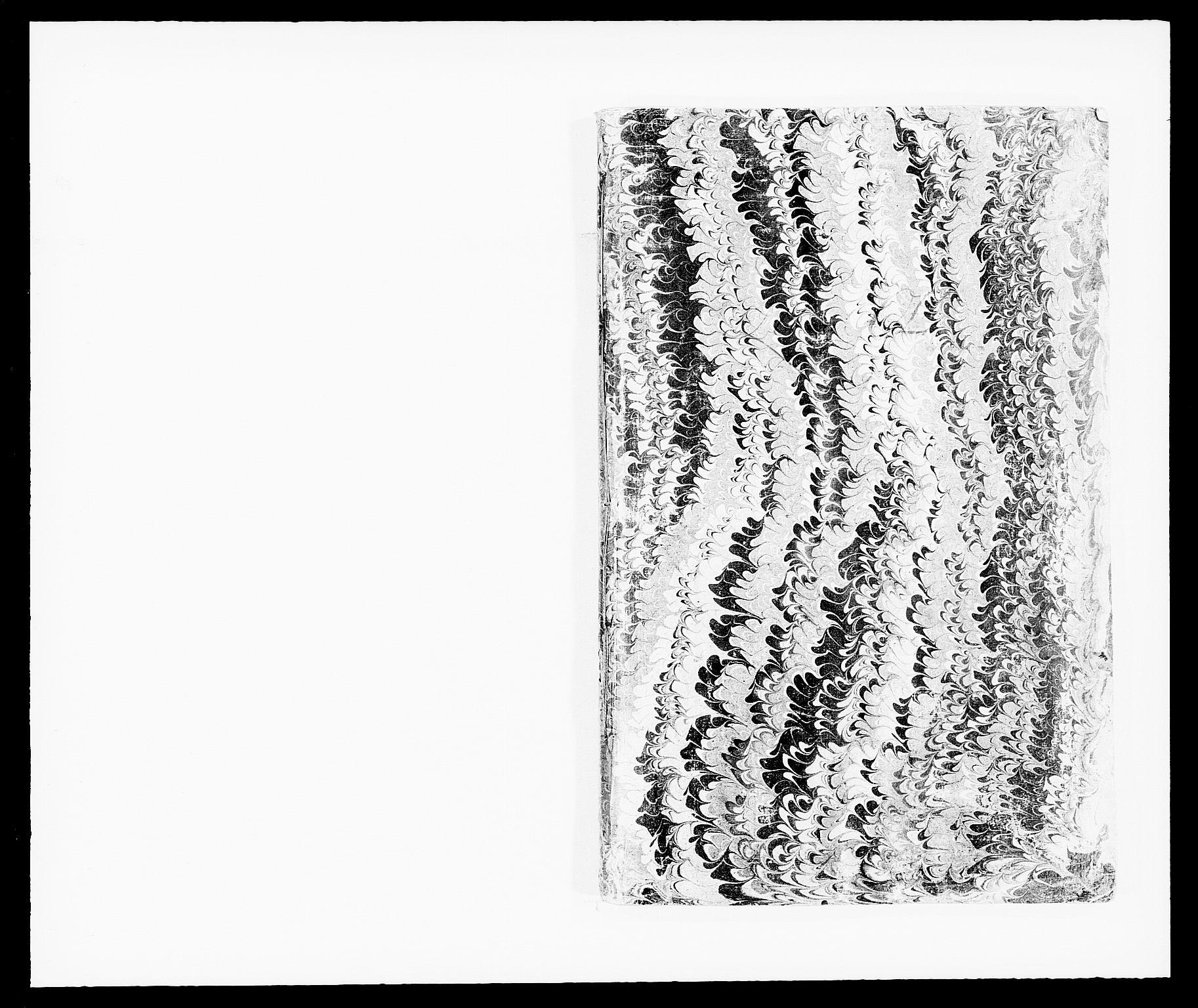 RA, Rentekammeret inntil 1814, Reviderte regnskaper, Fogderegnskap, R01/L0005: Fogderegnskap Idd og Marker , 1682-1684, s. 88