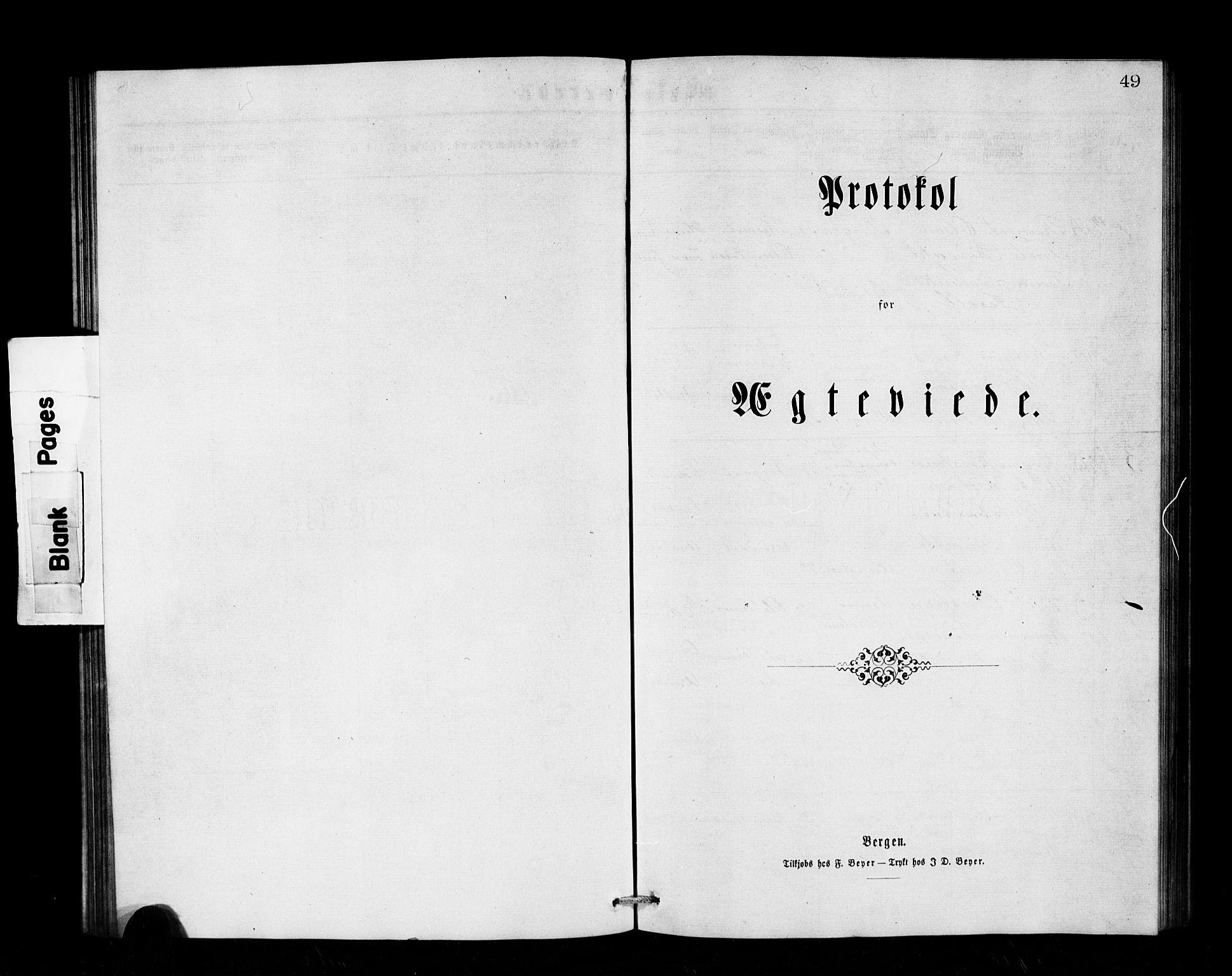 SAB, Den Norske Sjømannsmisjon i utlandet*, Ministerialbok nr. A 1, 1866-1887, s. 49