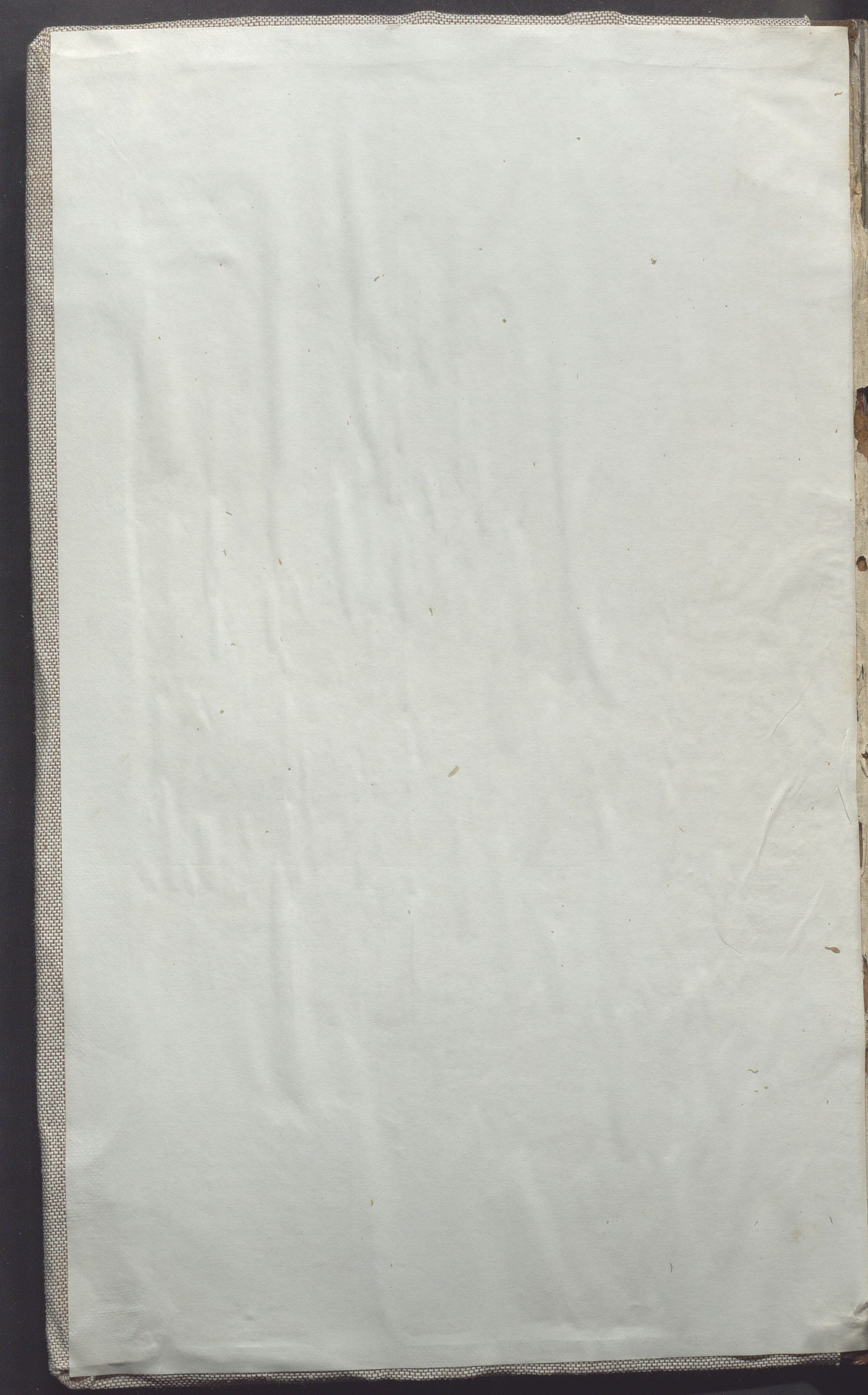 IKAR, Suldal kommune - Formannskapet/Rådmannen, A/Aa/L0001: Møtebok, 1837-1876
