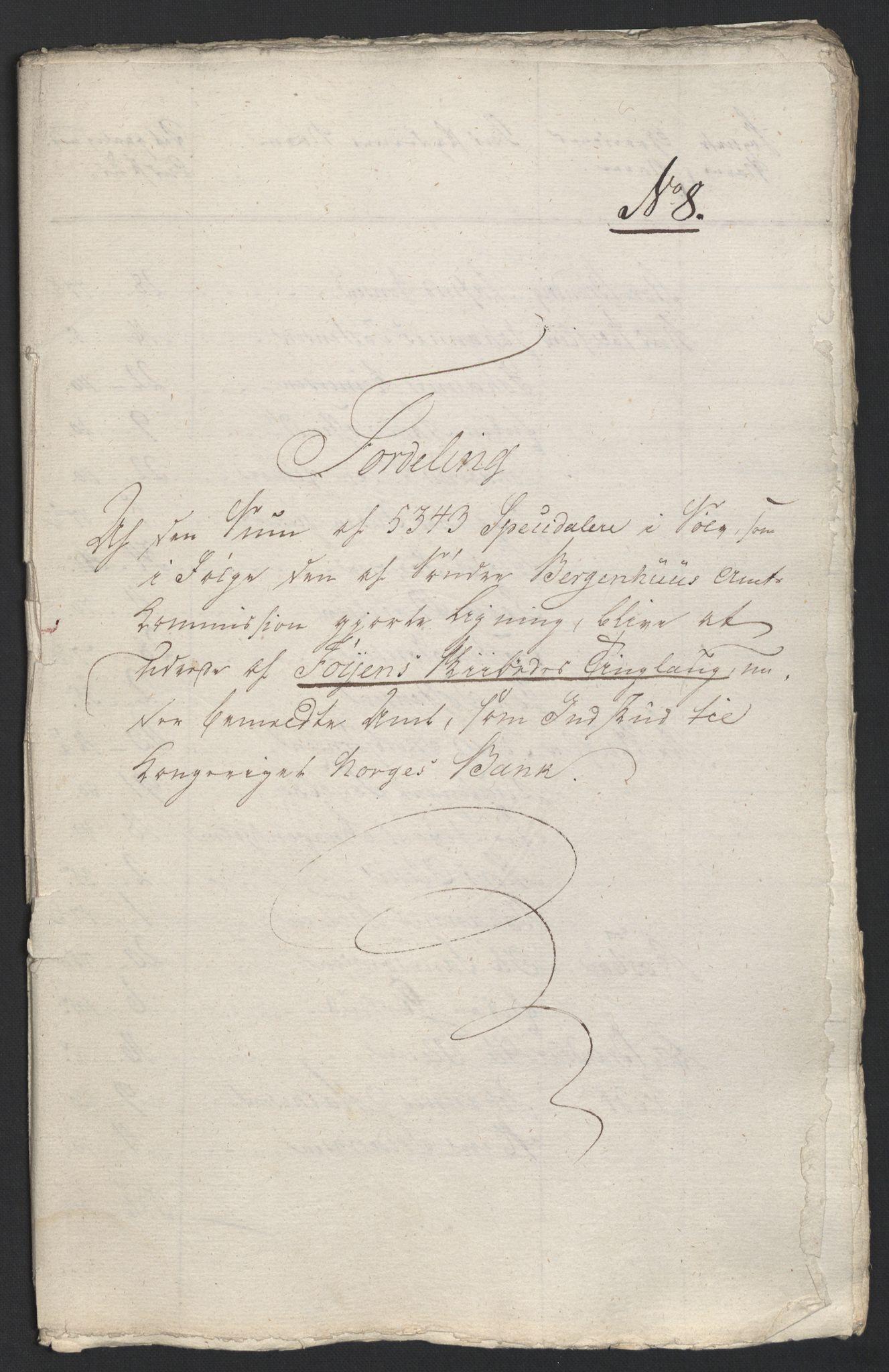 NOBA, Norges Bank/Sølvskatten 1816*, 1816, s. 119