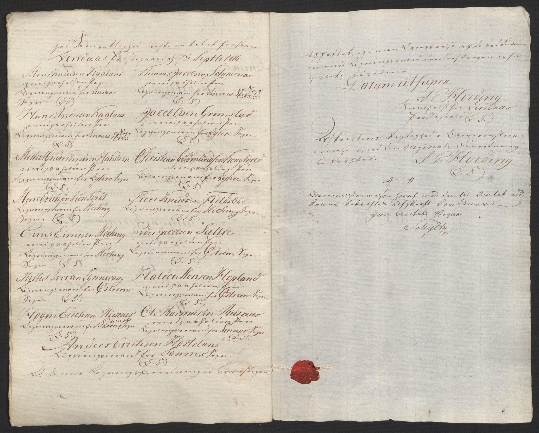 NOBA, Norges Bank/Sølvskatten 1816*, 1816-1824, s. 48