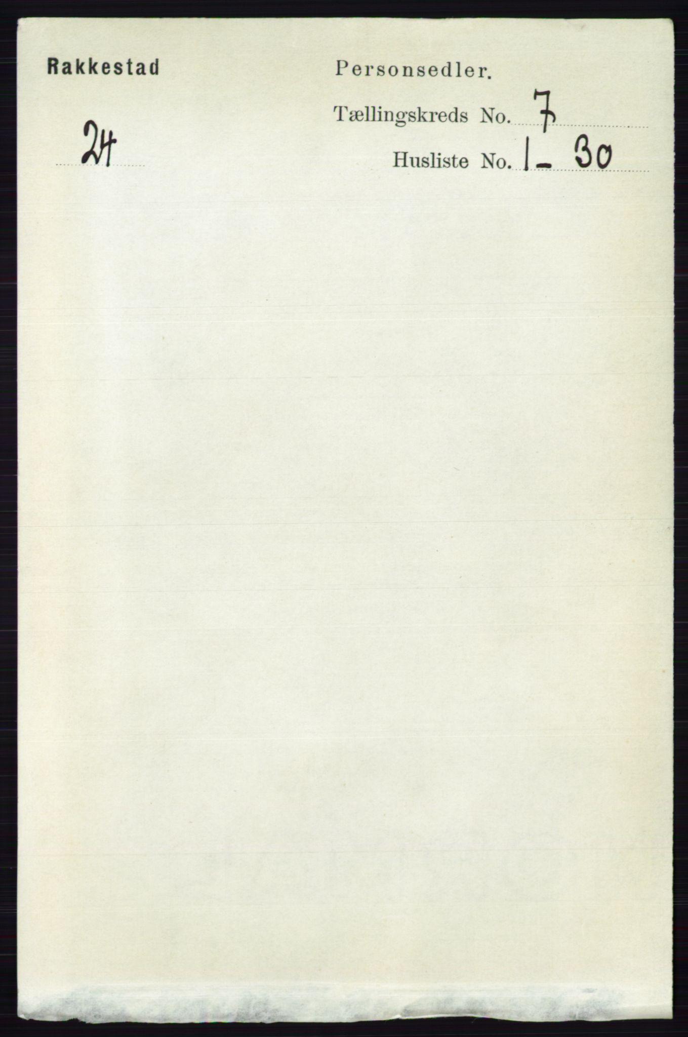 RA, Folketelling 1891 for 0128 Rakkestad herred, 1891, s. 3129