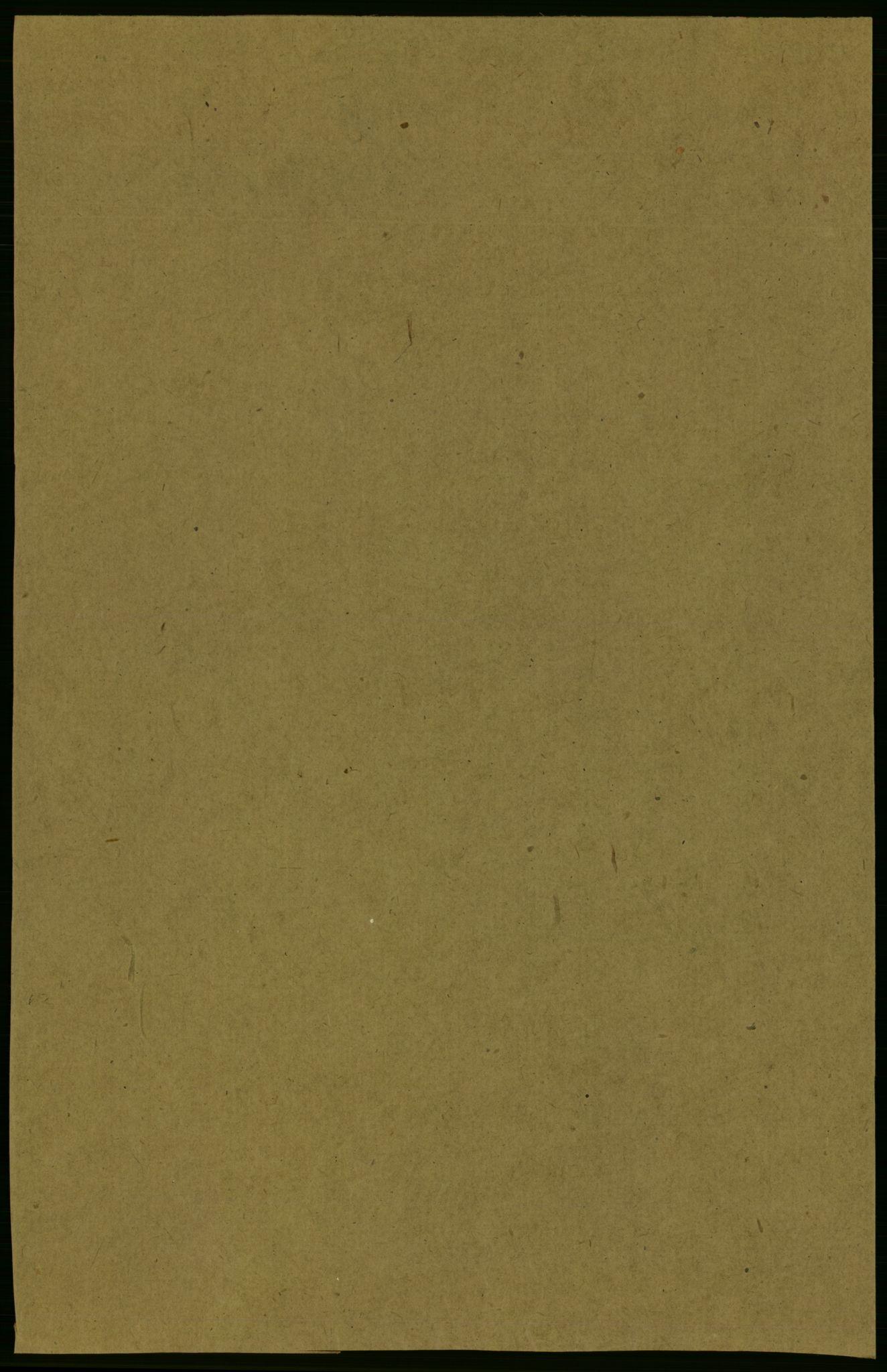 RA, Statistisk sentralbyrå, Sosiodemografiske emner, Befolkning, D/Df/Dfb/Dfbf/L0013: Hedemarkens amt: Dødfødte, døde. Bygder og byer., 1916