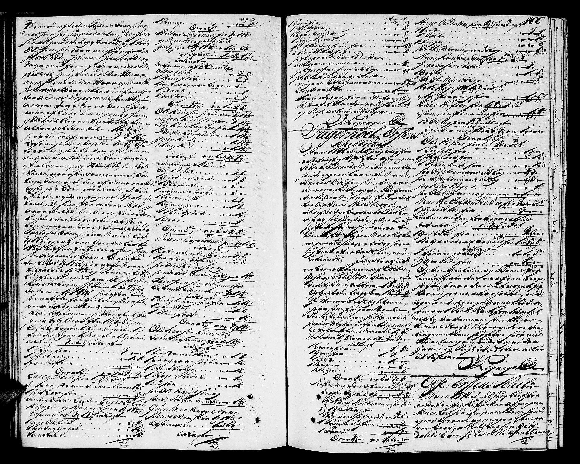 SAT, Sunnmøre sorenskriveri, 3/3A/L0016: Skifteprotokoll 12B, 1746-1749, s. 465b-466a