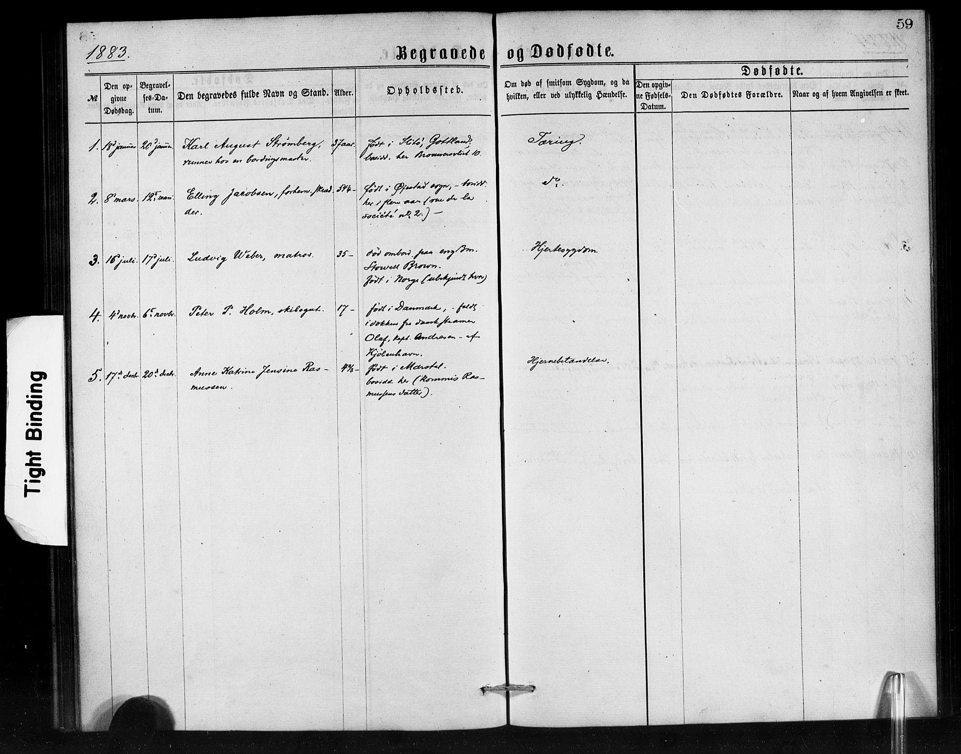 SAB, Den Norske Sjømannsmisjon i utlandet*, Ministerialbok nr. A 1, 1865-1887, s. 59