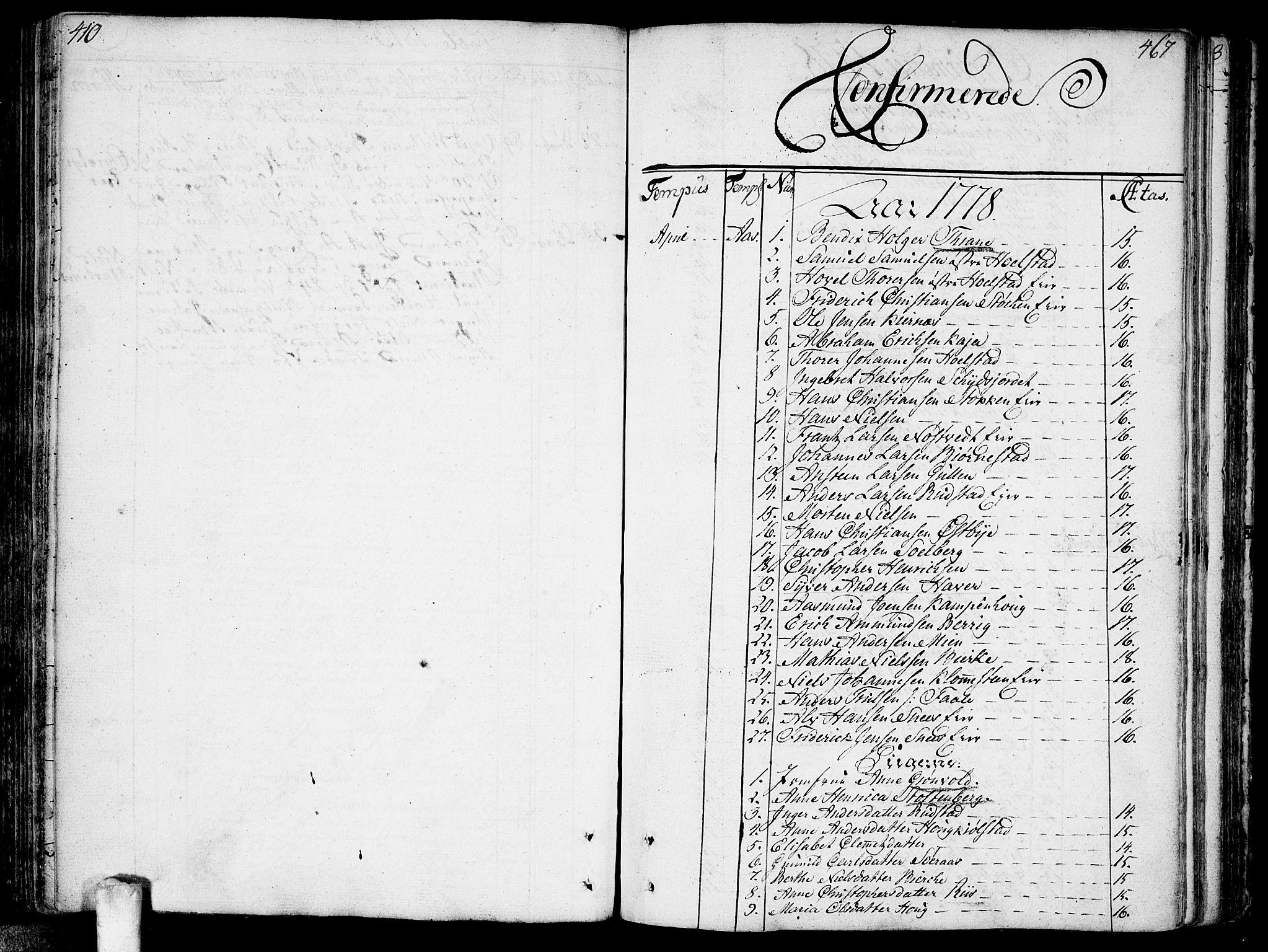 SAO, Ås prestekontor Kirkebøker, F/Fa/L0002: Ministerialbok nr. I 2, 1778-1813, s. 467