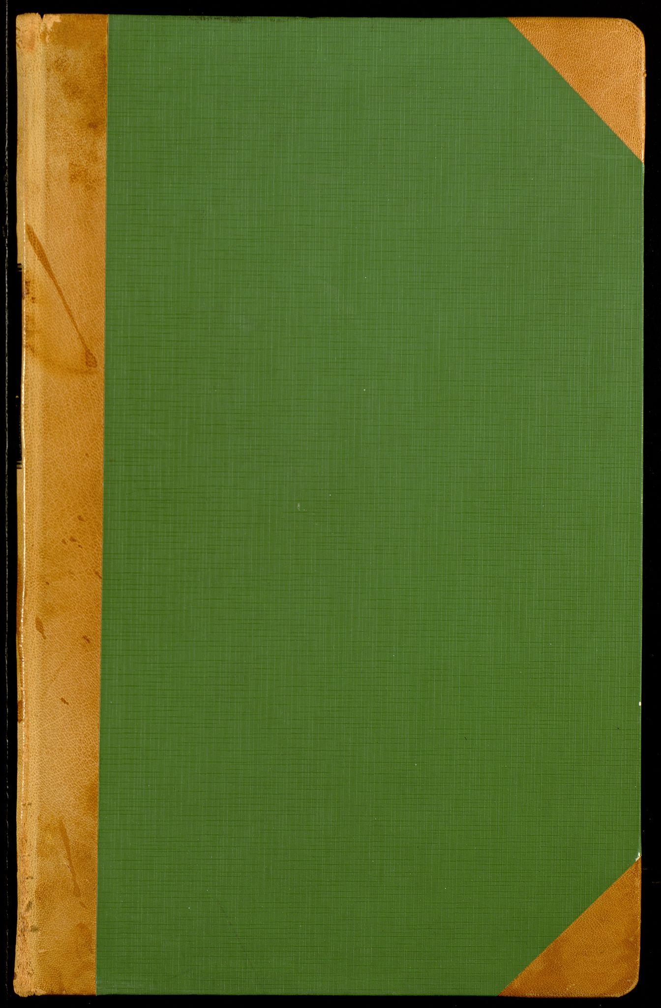 SAH, Folketelling 1885 for 0501 Lillehammer kjøpstad, 1885, s. 1