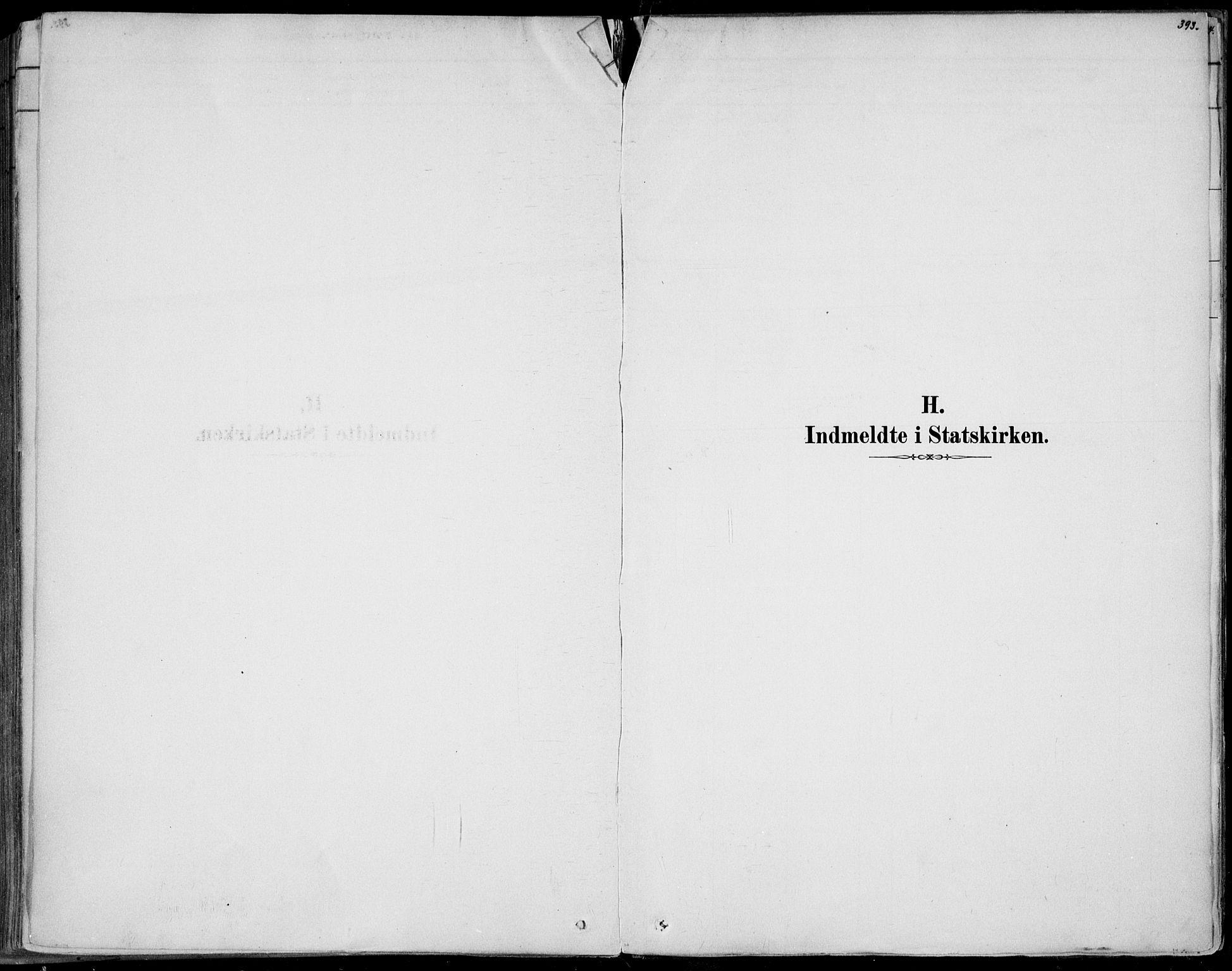 SAKO, Sem kirkebøker, F/Fb/L0004: Ministerialbok nr. II 4, 1878-1891, s. 393