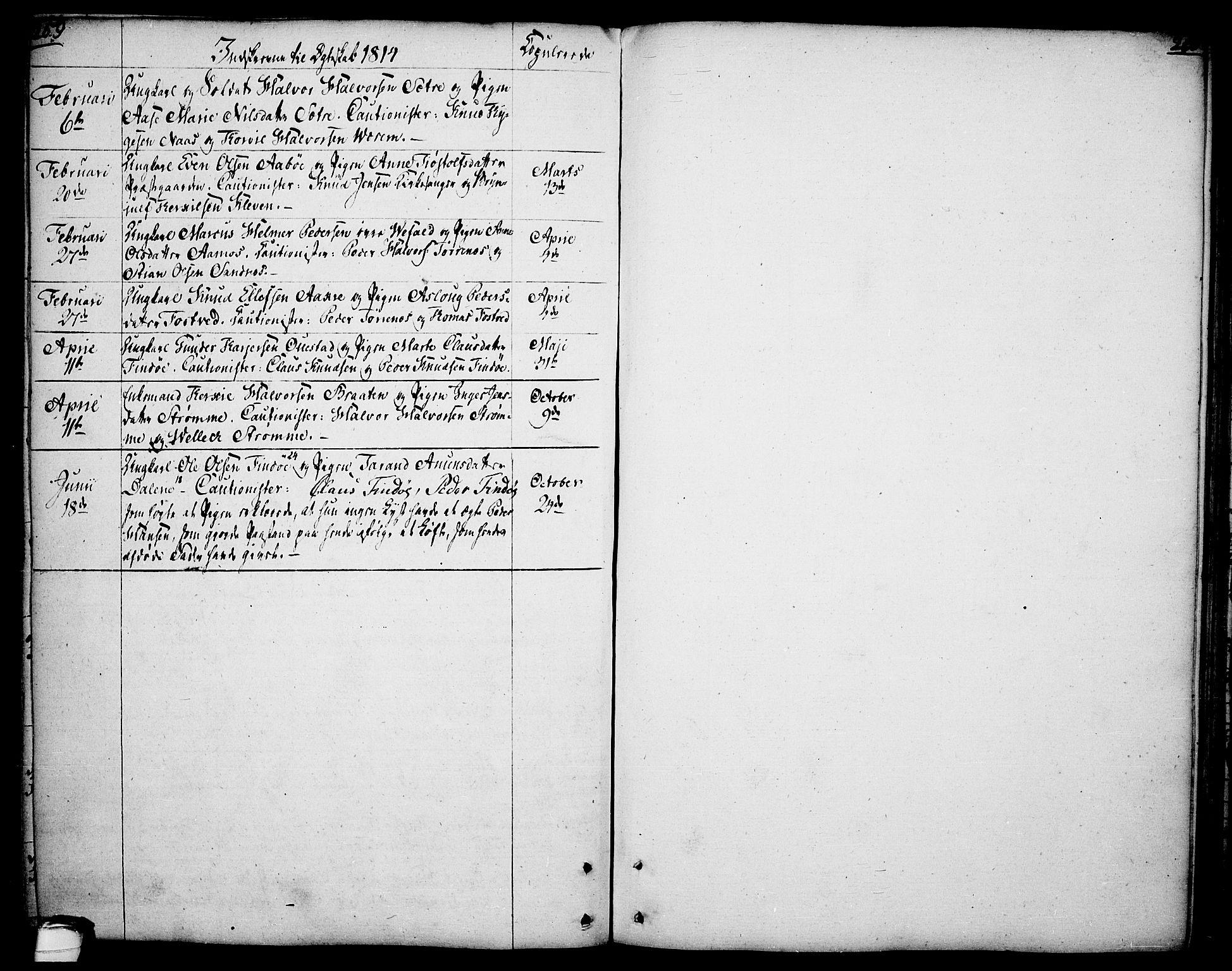 SAKO, Drangedal kirkebøker, F/Fa/L0003: Ministerialbok nr. 3, 1768-1814, s. 259-260