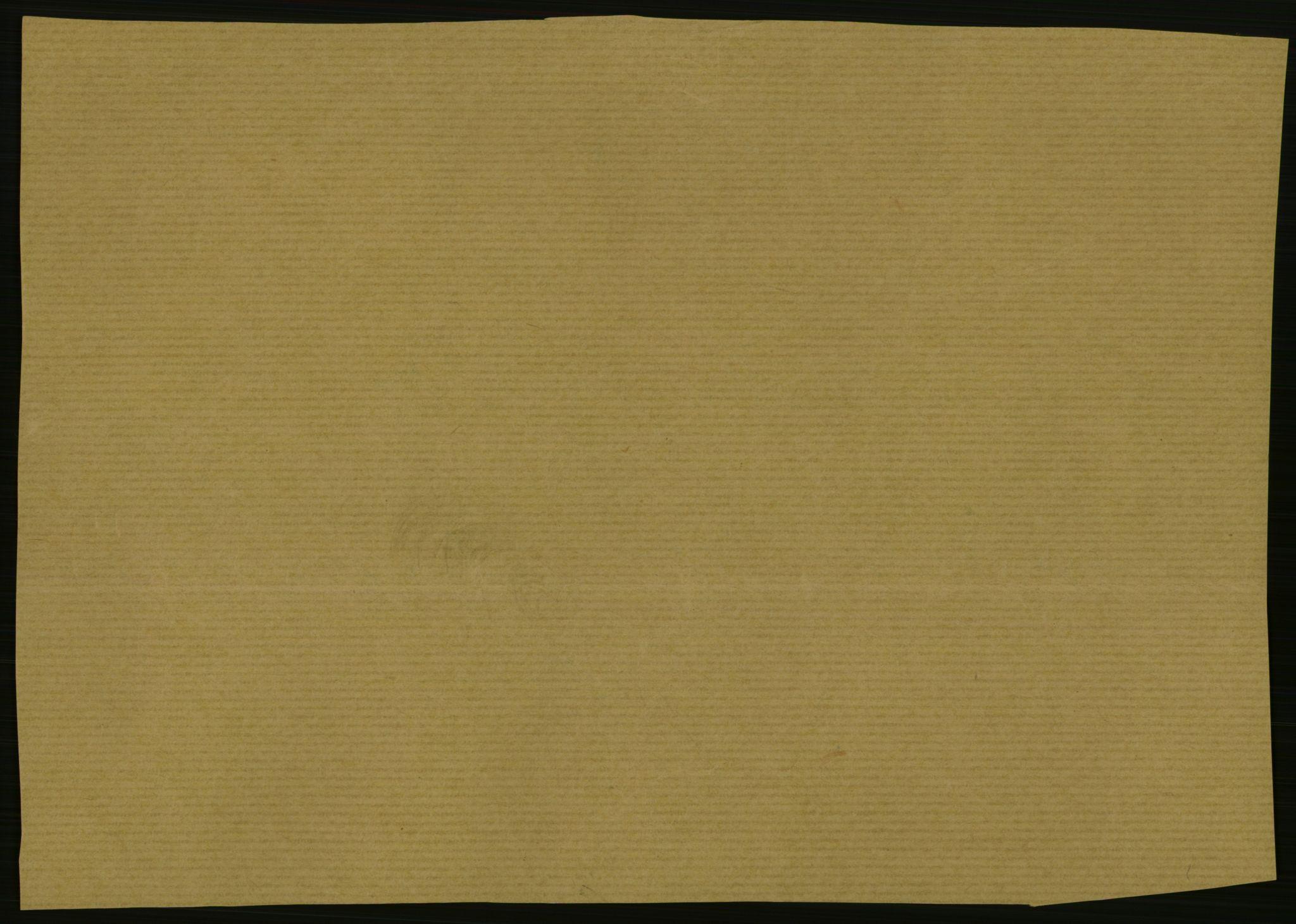 RA, Statistisk sentralbyrå, Sosiodemografiske emner, Befolkning, D/Df/Dfa/Dfaa/L0017: Søndre Trondhjems amt: Fødte, gifte, døde., 1903, s. 2