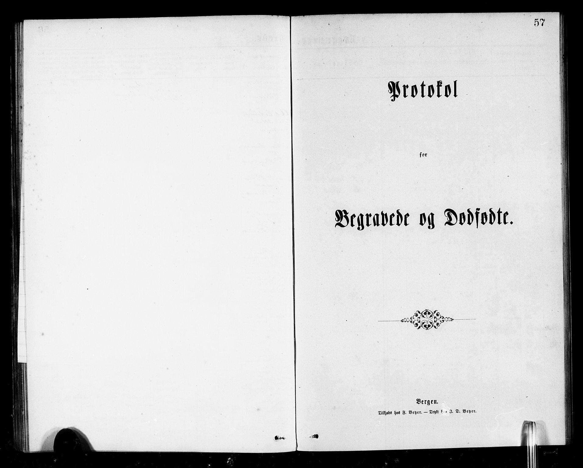 SAB, Den Norske Sjømannsmisjon i utlandet*, Ministerialbok nr. A 1, 1878-1885, s. 57