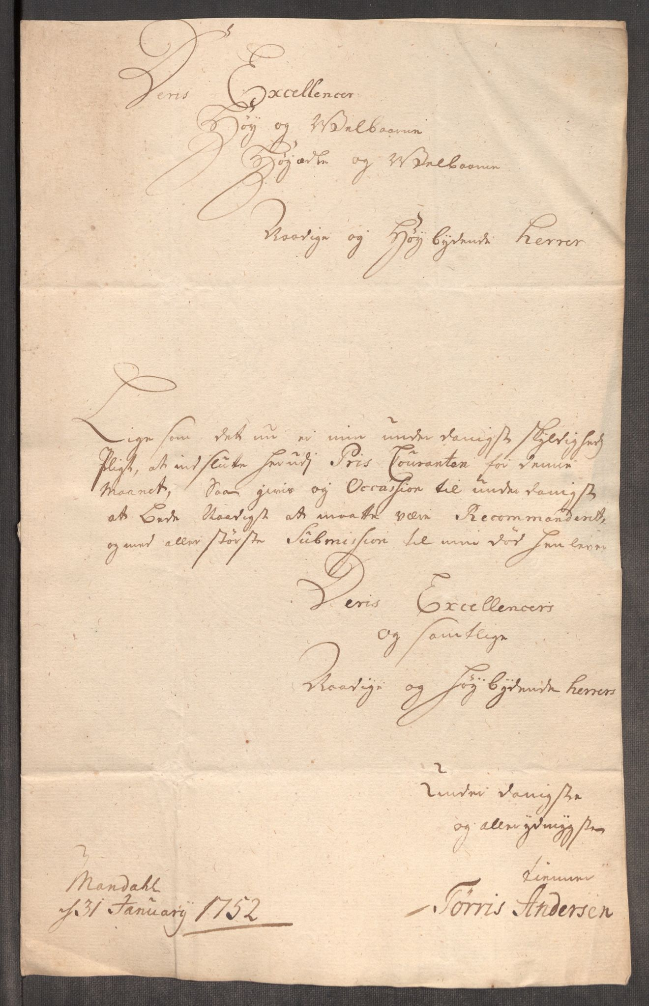 RA, Rentekammeret inntil 1814, Realistisk ordnet avdeling, Oe/L0004: [Ø1]: Priskuranter, 1749-1752, s. 976