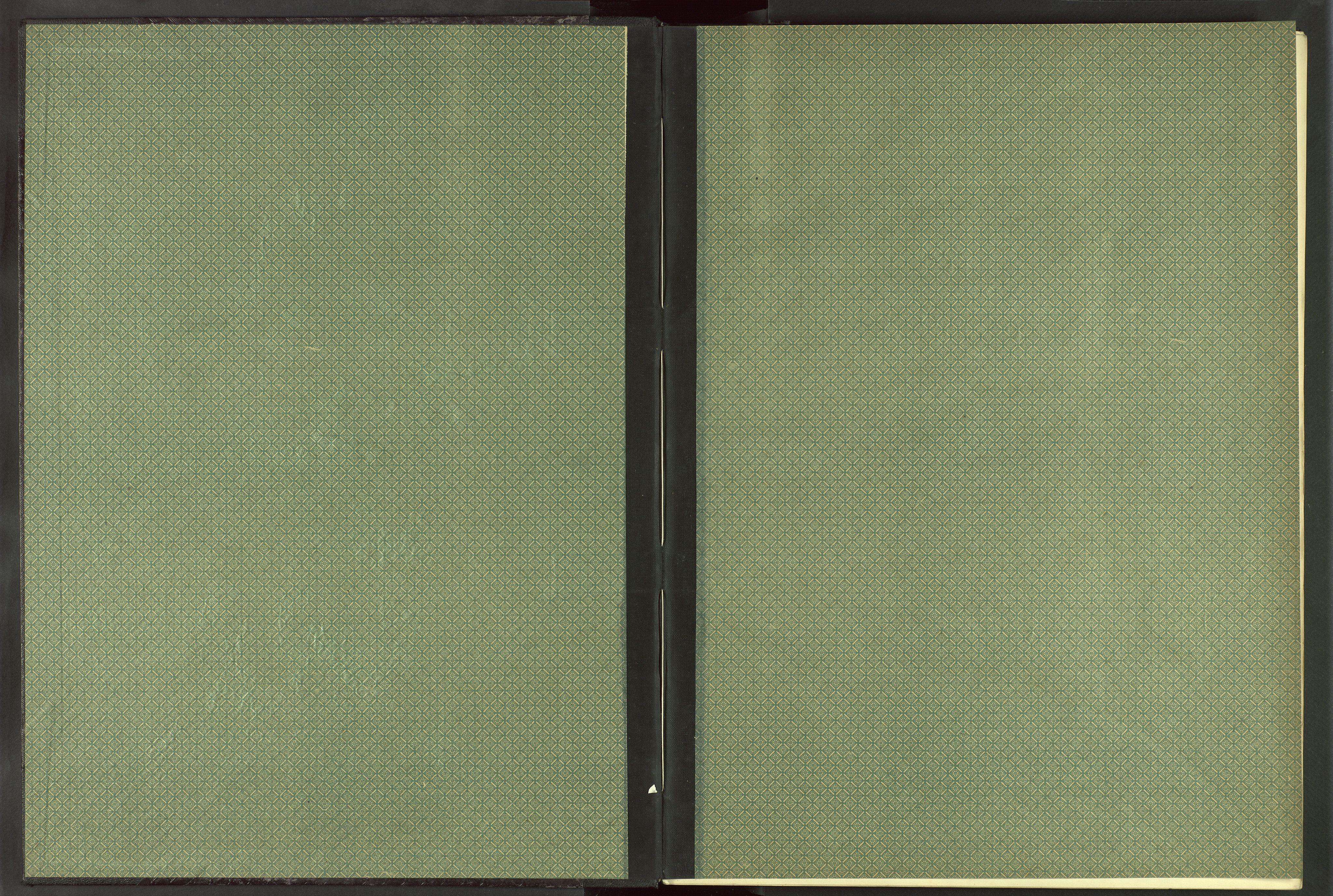 VID, Det Norske Misjonsselskap - utland - Kina (Hunan), Dm/L0028: Ministerialbok nr. 66, 1914-1932