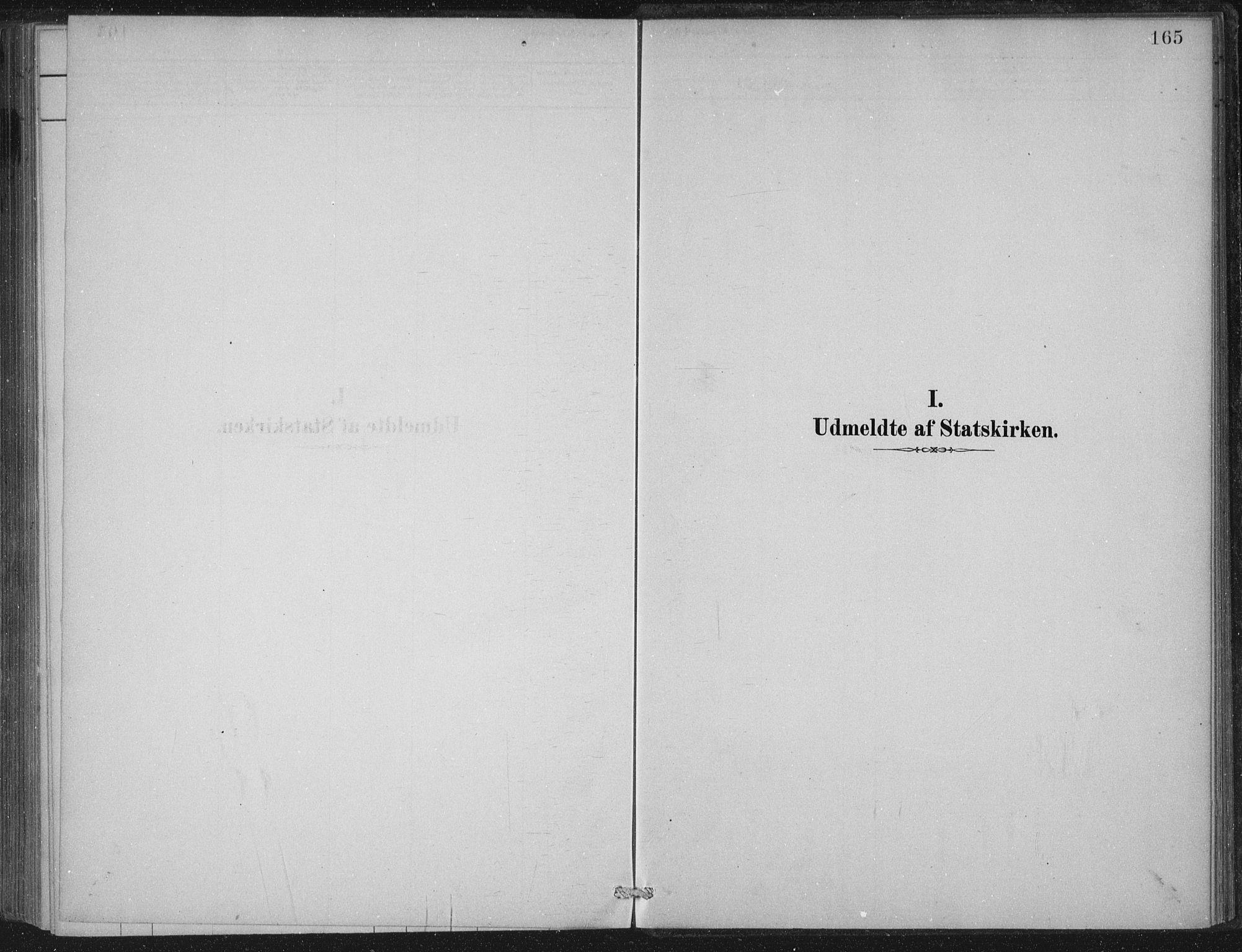 SAB, Lærdal Sokneprestembete, Ministerialbok nr. C  1, 1878-1911, s. 165