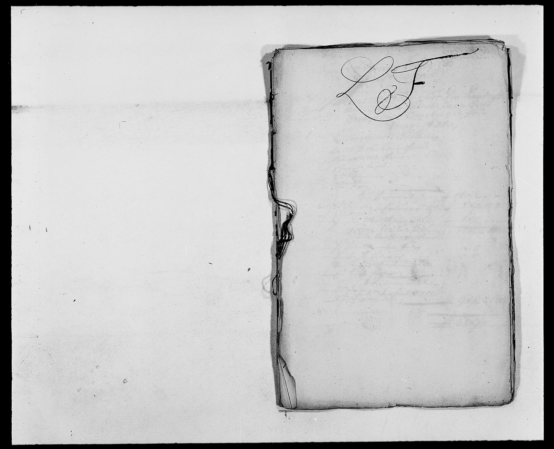 RA, Rentekammeret inntil 1814, Reviderte regnskaper, Fogderegnskap, R03/L0109: Fogderegnskap Onsøy, Tune, Veme og Åbygge fogderi, 1678, s. 148