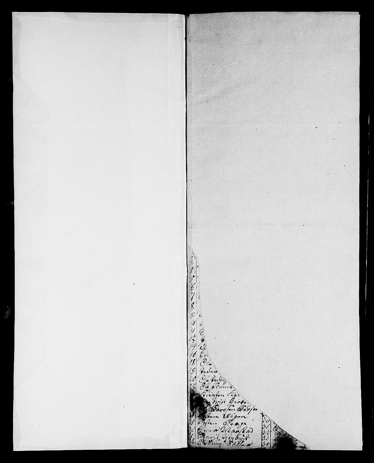 SAT, Ministerialprotokoller, klokkerbøker og fødselsregistre - Sør-Trøndelag, 695/L1151: Klokkerbok nr. 695C02, 1766-1776