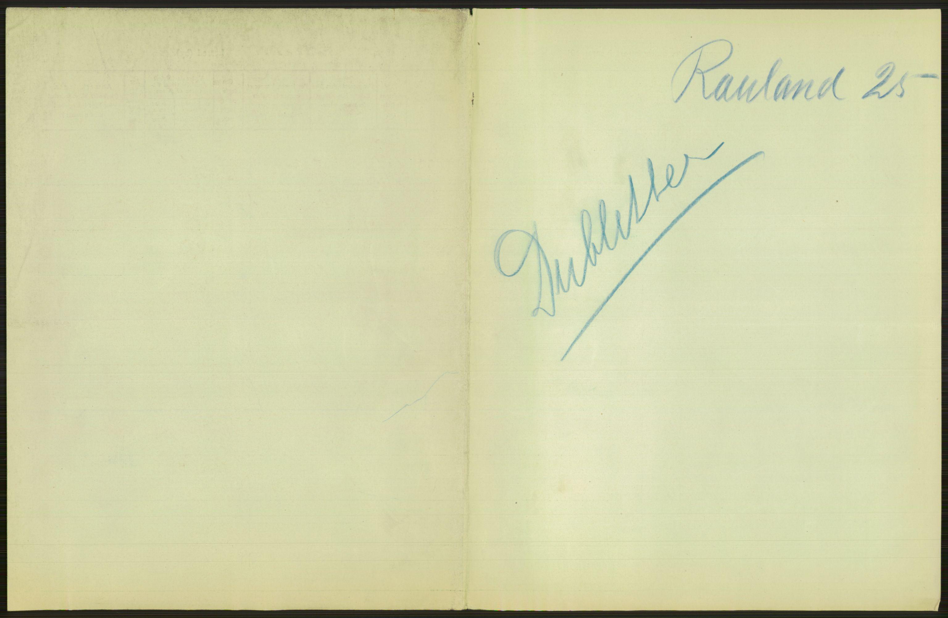 RA, Statistisk sentralbyrå, Sosiodemografiske emner, Befolkning, D/Df/Dfb/Dfbg/L0024: Bratsberg amt: Levendefødte menn og kvinner. Bygder., 1917