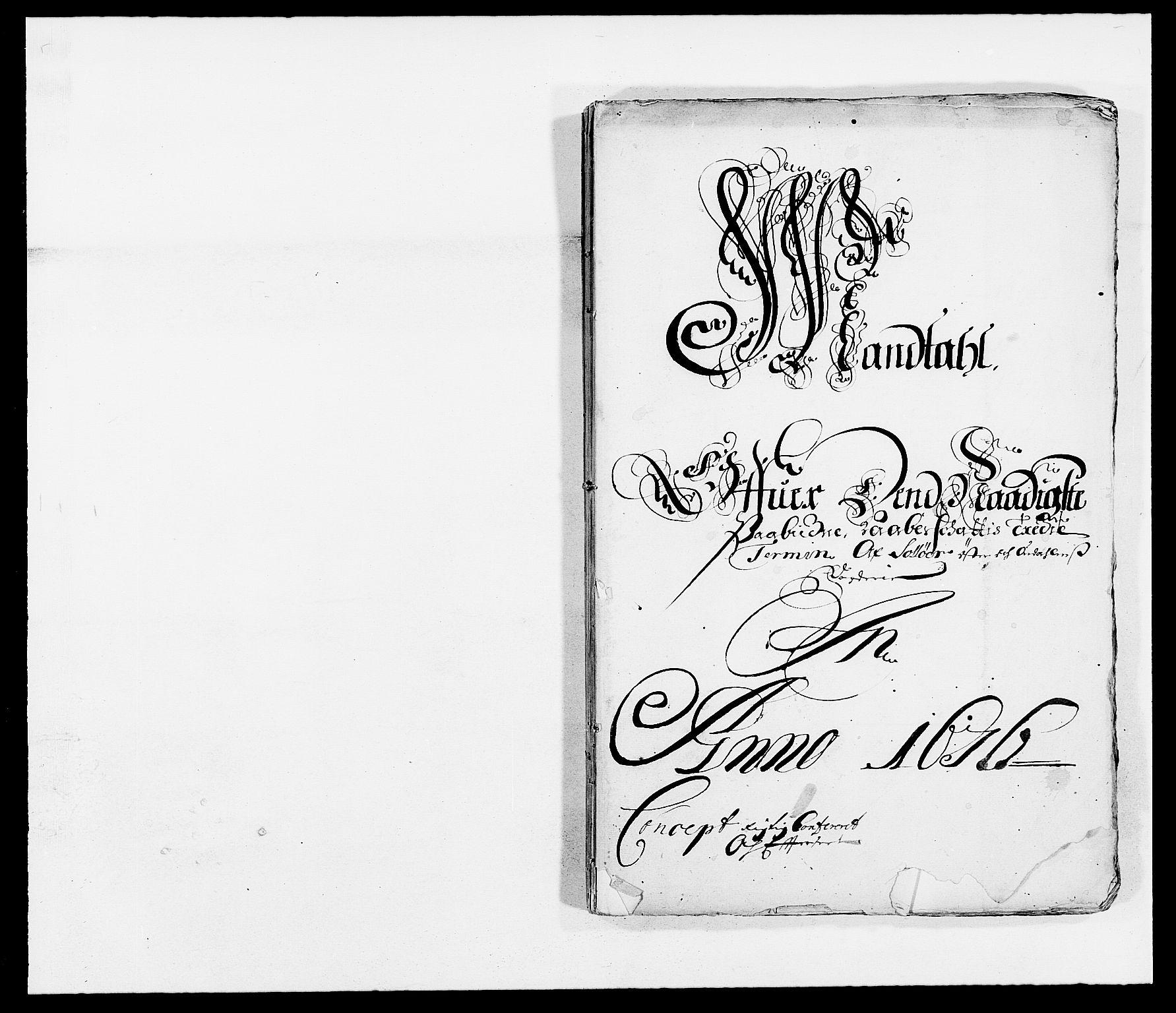 RA, Rentekammeret inntil 1814, Reviderte regnskaper, Fogderegnskap, R13/L0811: Fogderegnskap Solør, Odal og Østerdal, 1676, s. 90