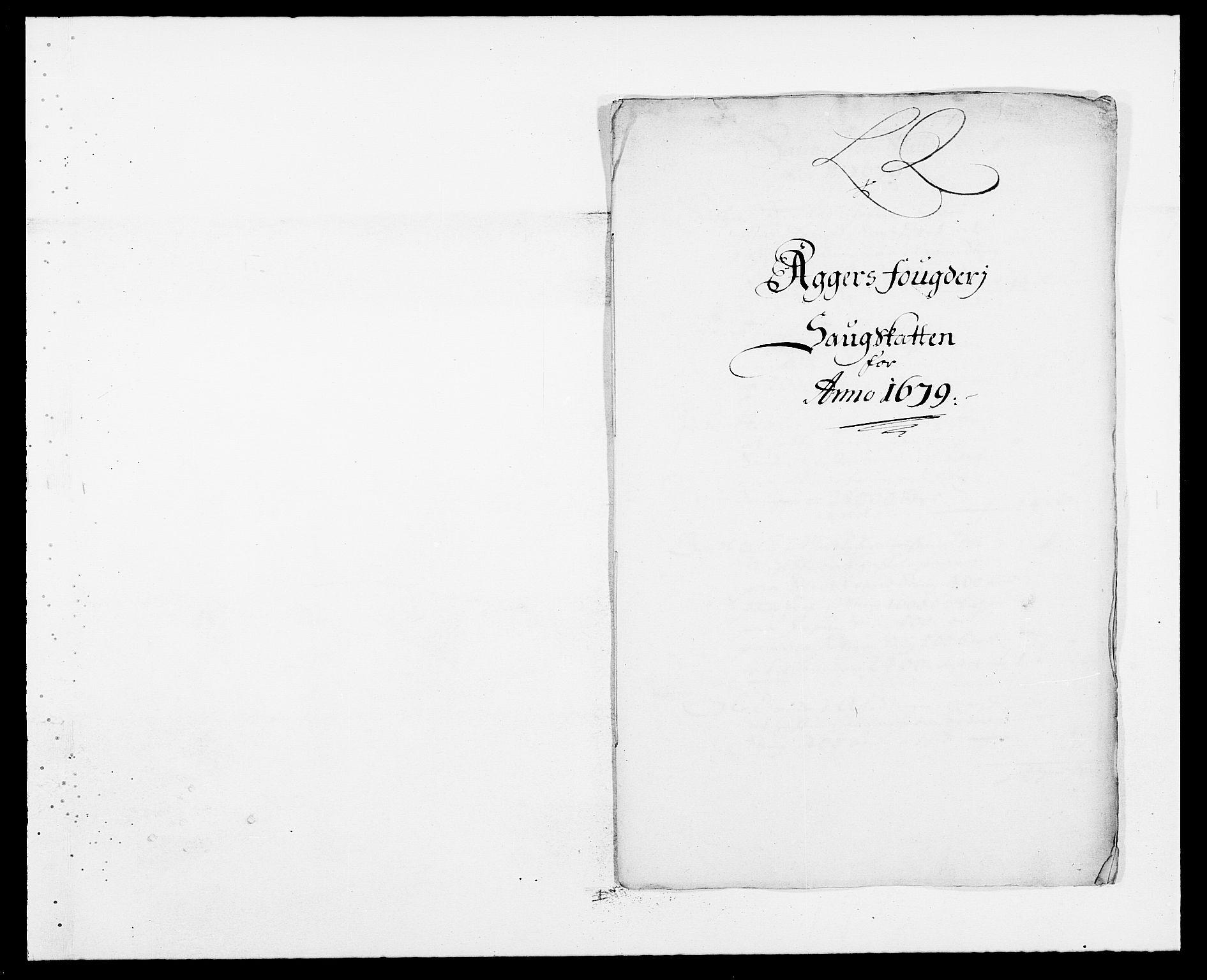 RA, Rentekammeret inntil 1814, Reviderte regnskaper, Fogderegnskap, R08/L0416: Fogderegnskap Aker, 1678-1681, s. 450