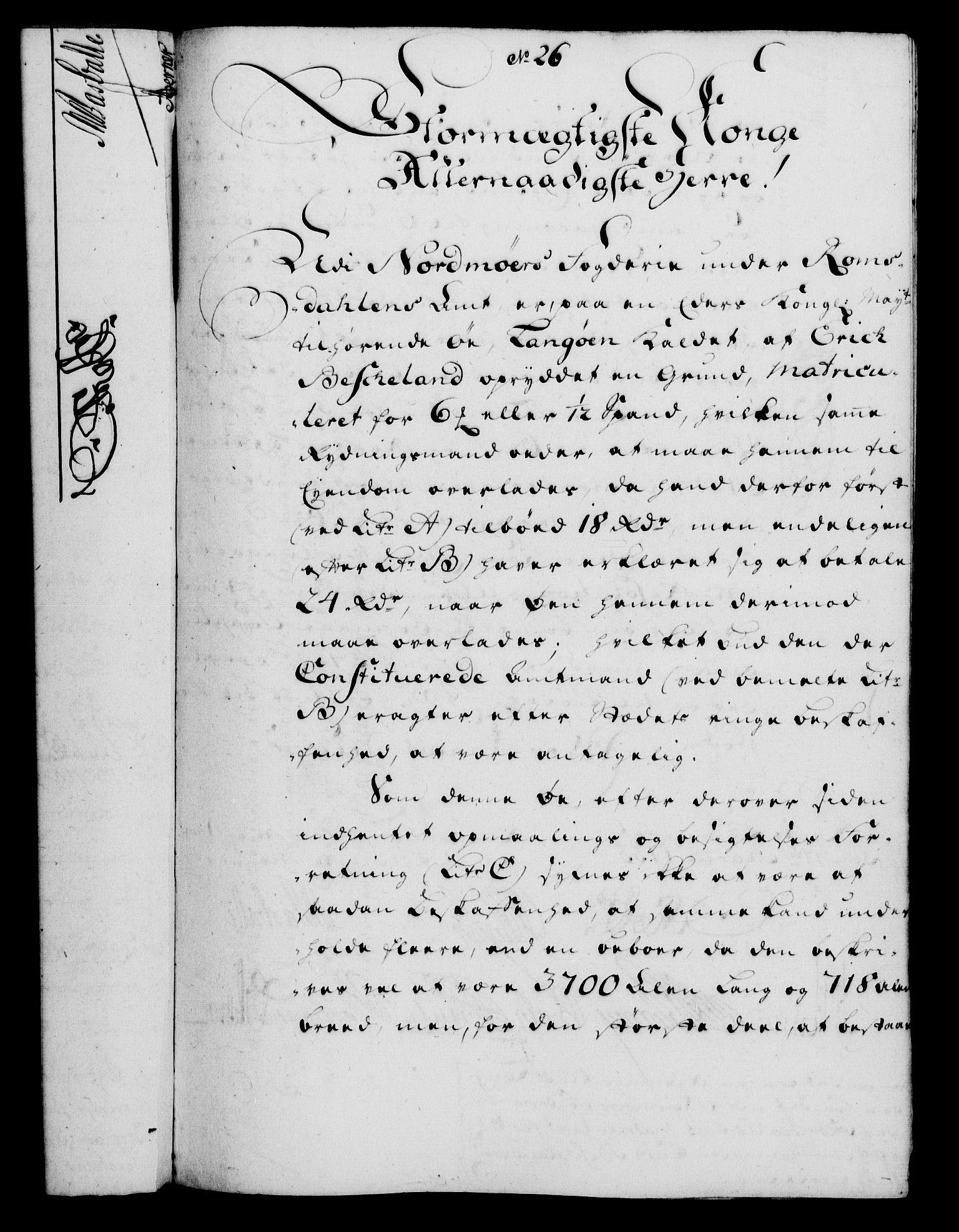 RA, Rentekammeret, Kammerkanselliet, G/Gf/Gfa/L0037: Norsk relasjons- og resolusjonsprotokoll (merket RK 52.37), 1755, s. 159
