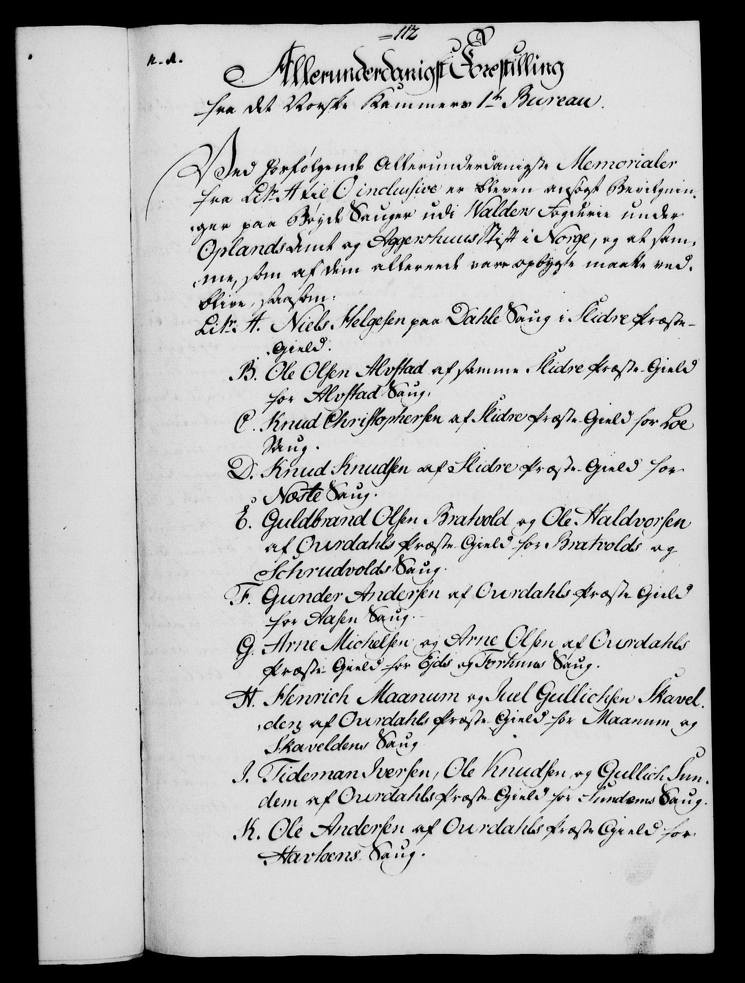 RA, Rentekammeret, Kammerkanselliet, G/Gf/Gfa/L0054: Norsk relasjons- og resolusjonsprotokoll (merket RK 52.54), 1771-1772, s. 634